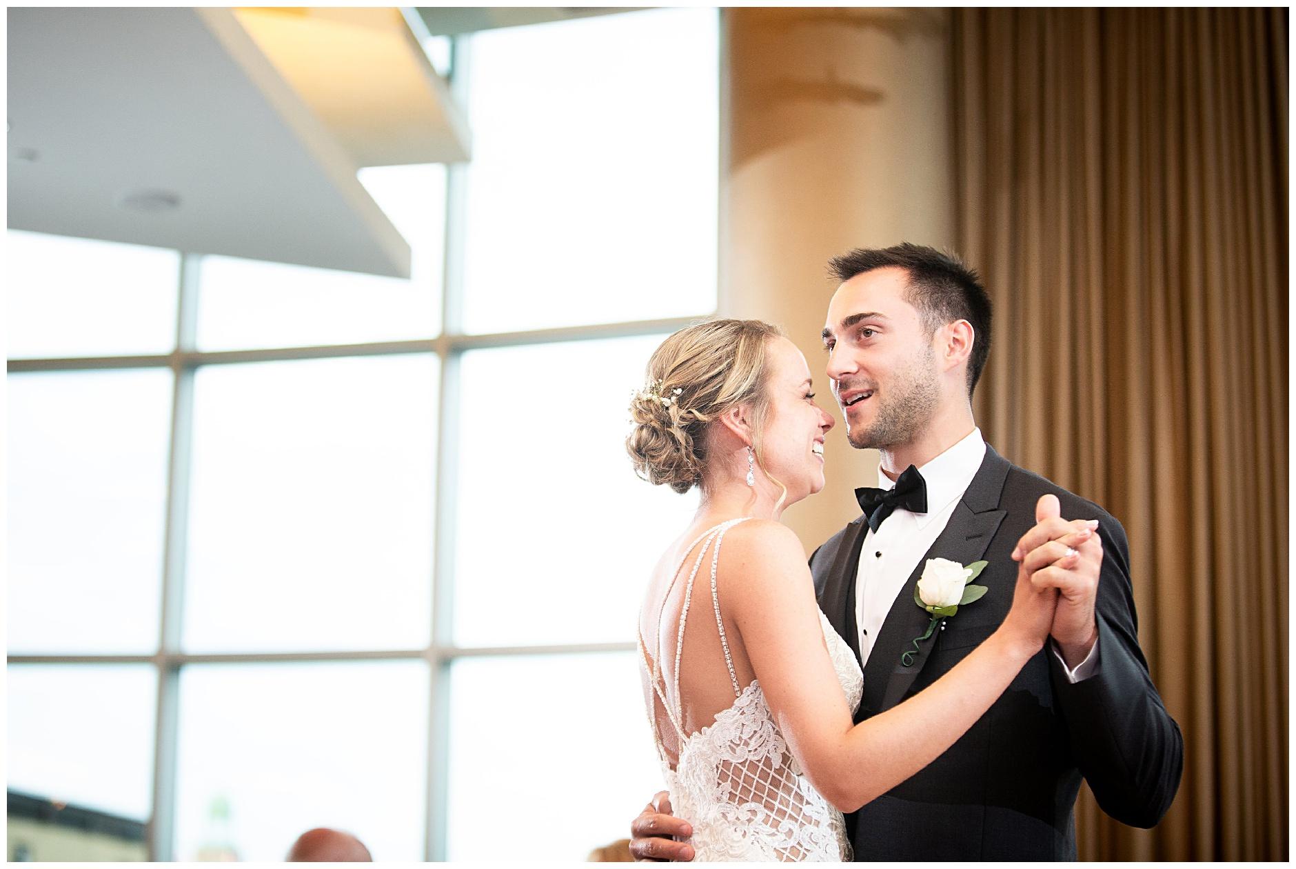 Westin Hotel Wedding Buffalo_0075.jpg