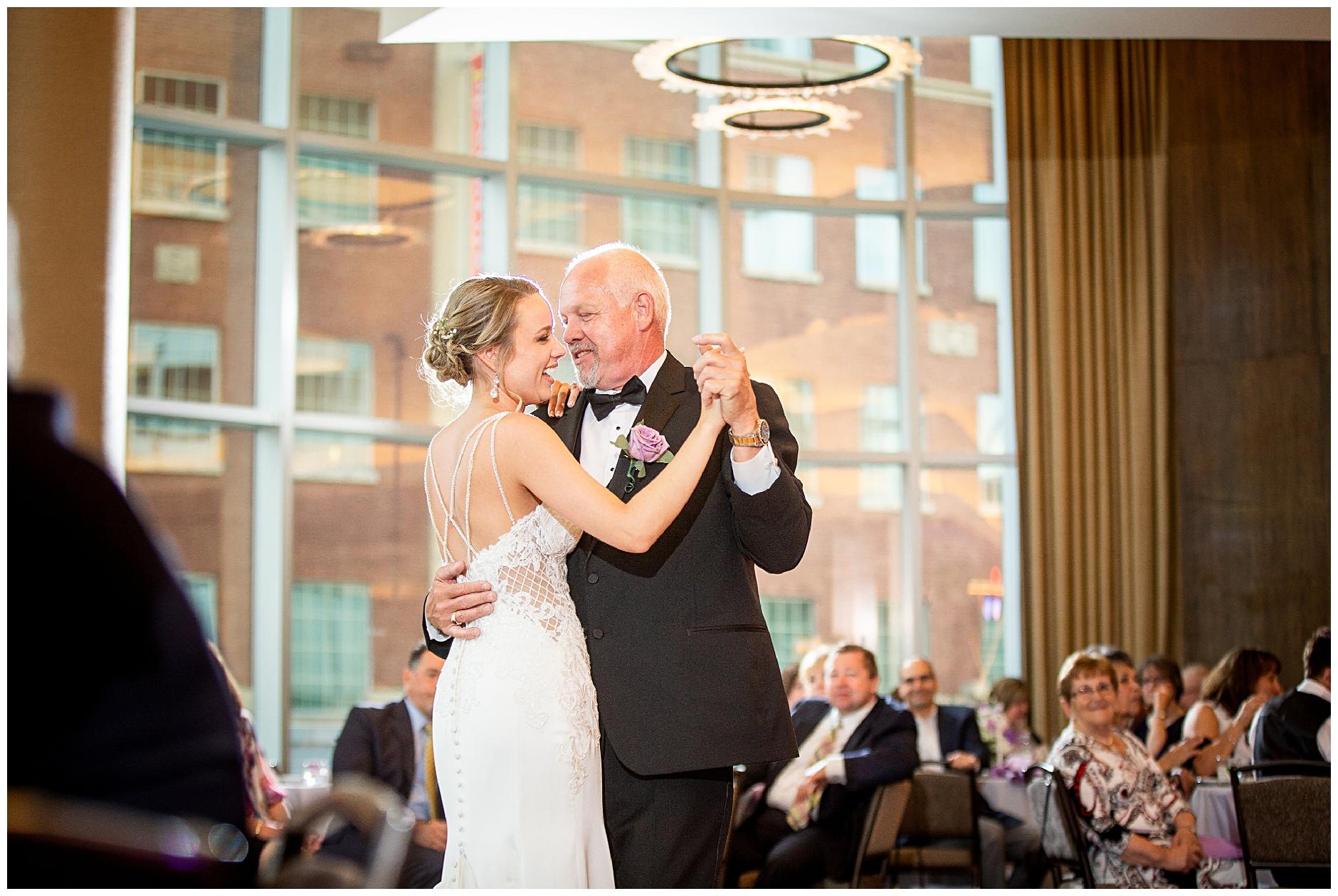 Westin Hotel Wedding Buffalo_0077.jpg