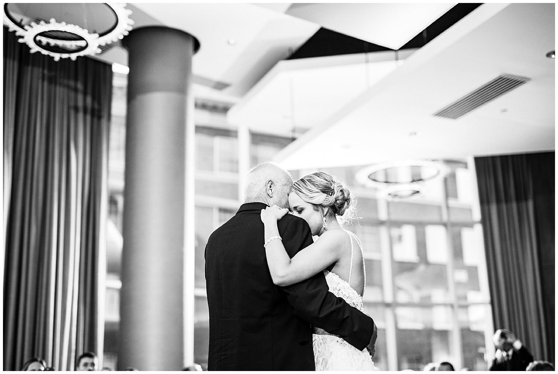 Westin Hotel Wedding Buffalo_0078.jpg