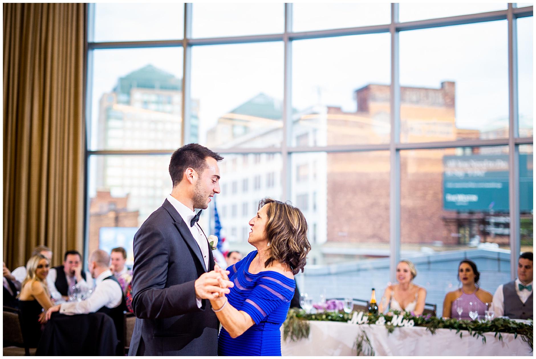 Westin Hotel Wedding Buffalo_0080.jpg