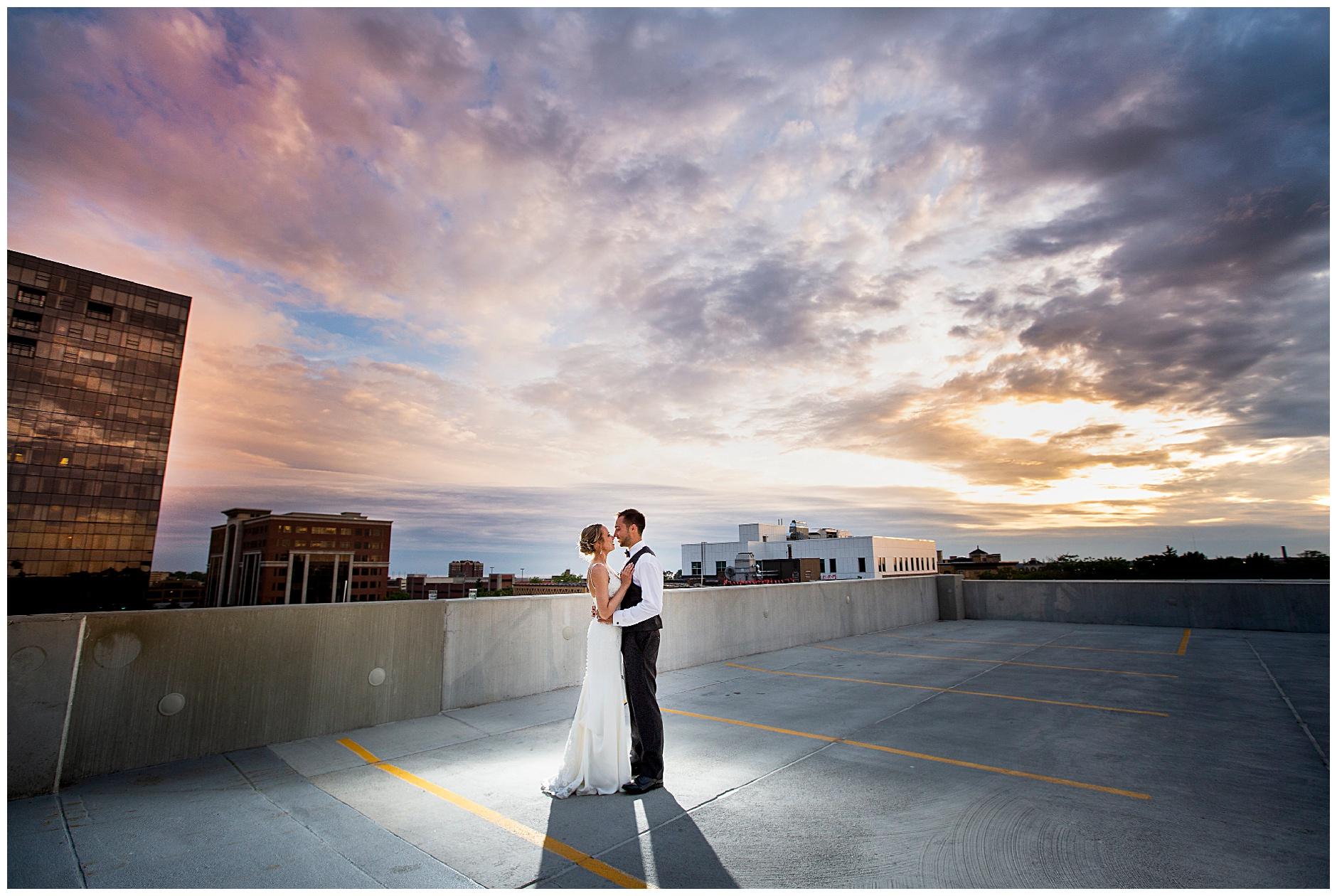 Westin Hotel Wedding Buffalo_0081.jpg