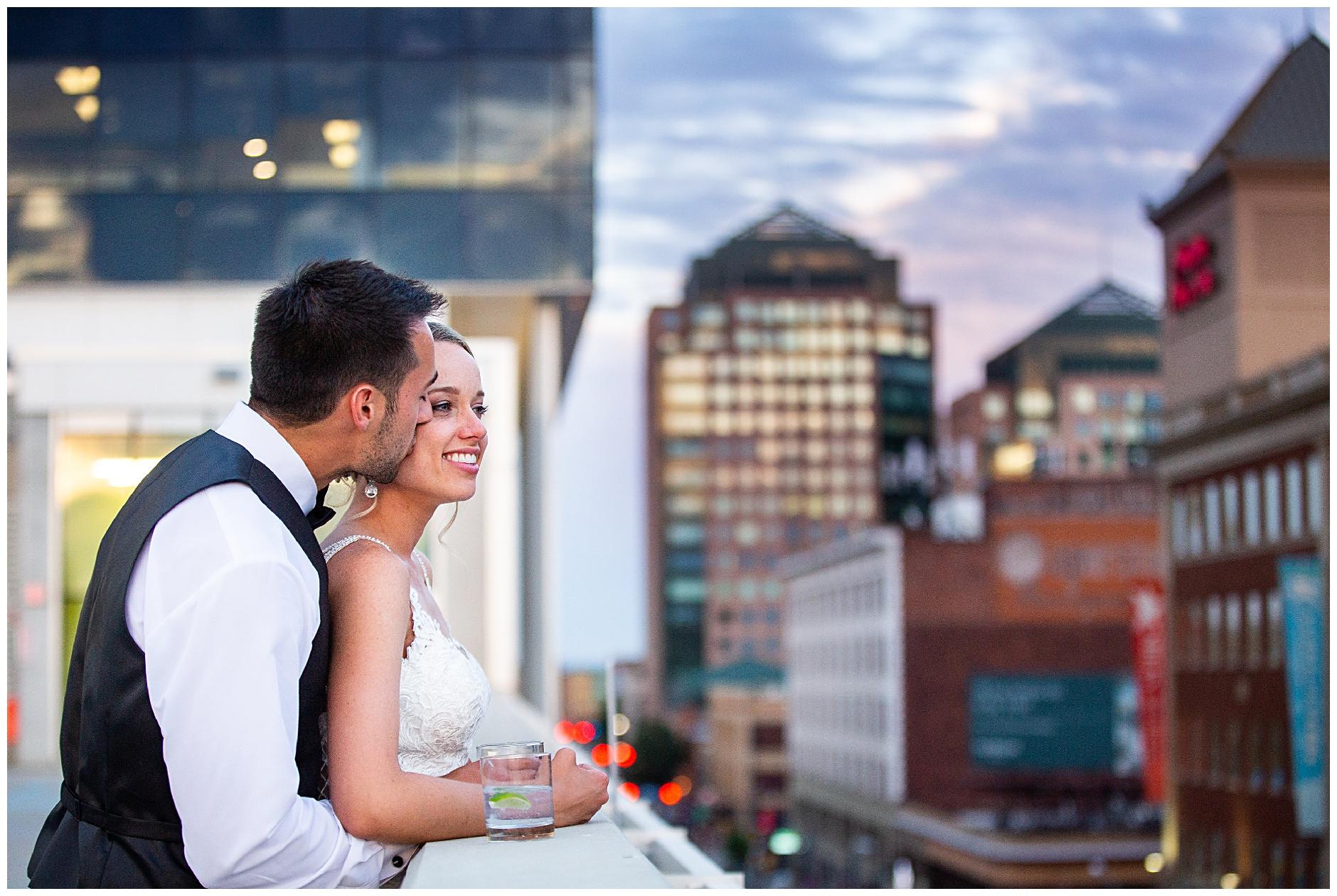 Westin Hotel Wedding Buffalo_0083.jpg