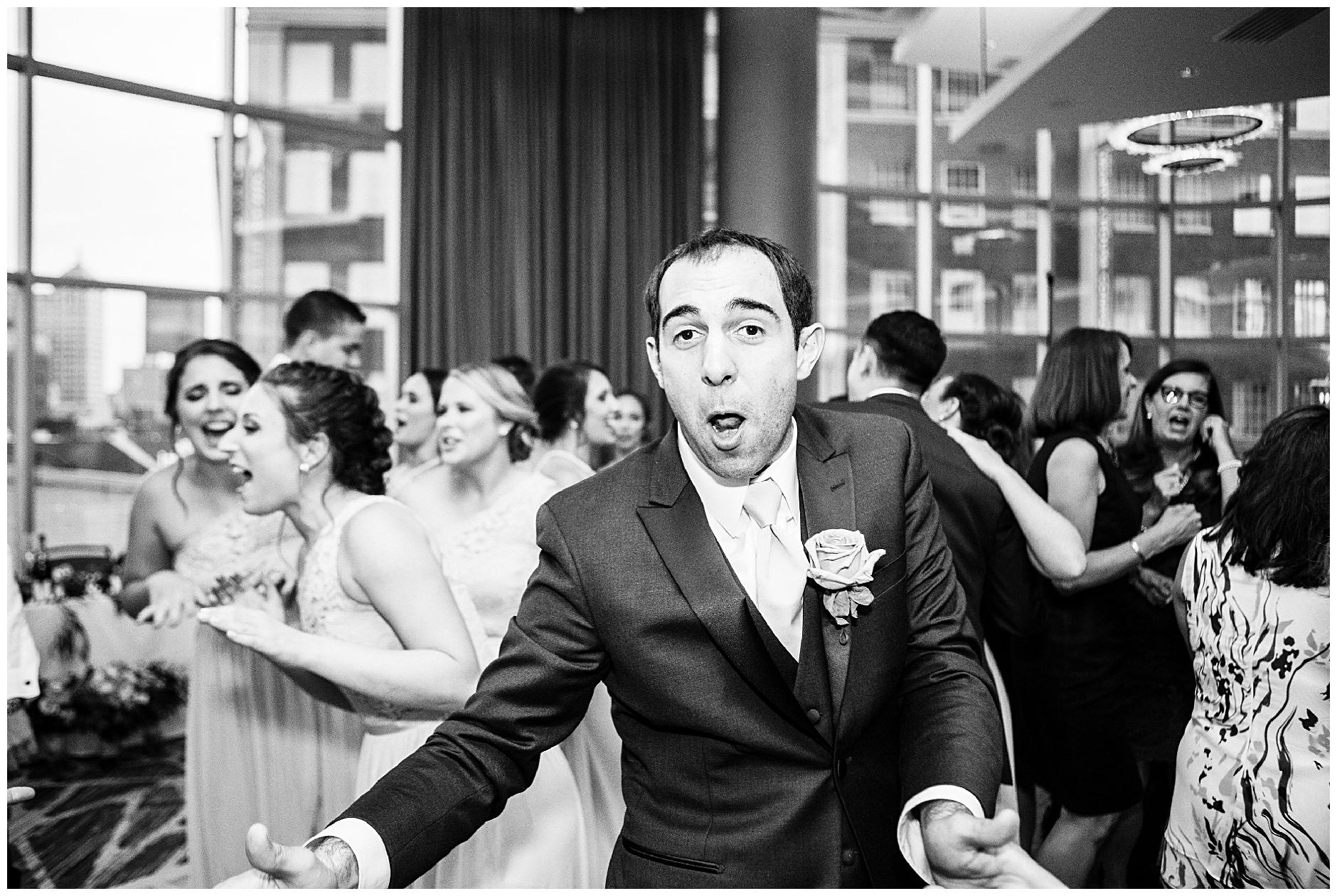 Westin Hotel Wedding Buffalo_0085.jpg