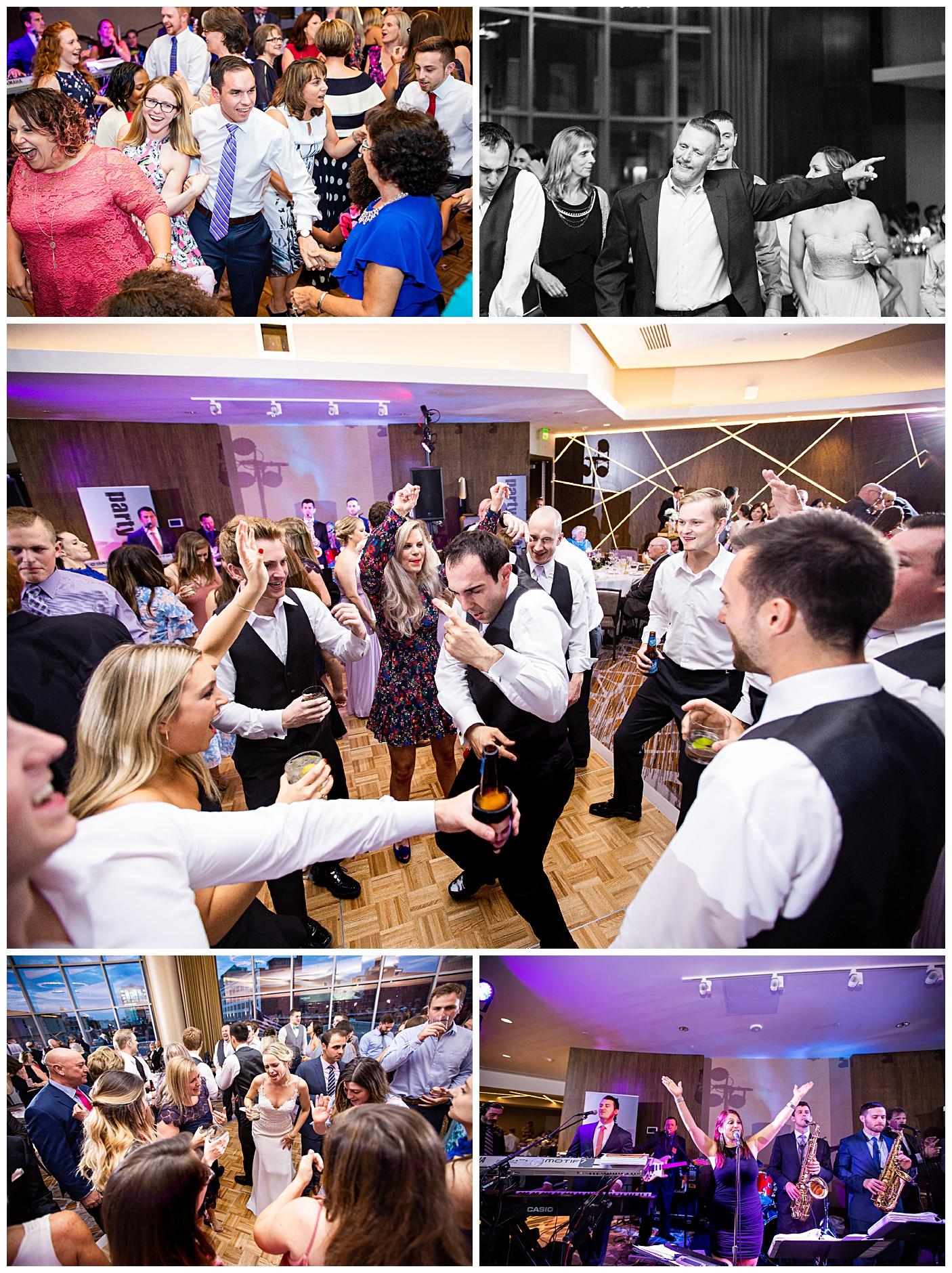 Westin Hotel Wedding Buffalo_0086.jpg