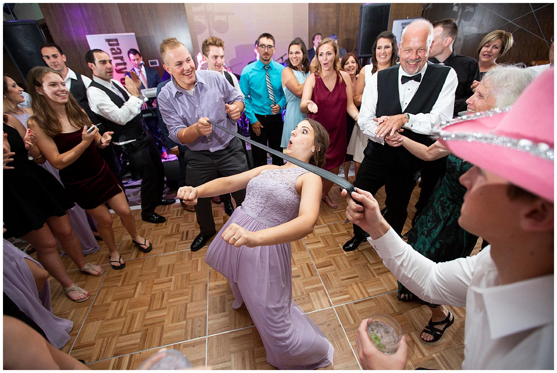 Westin Hotel Wedding Buffalo_0088.jpg