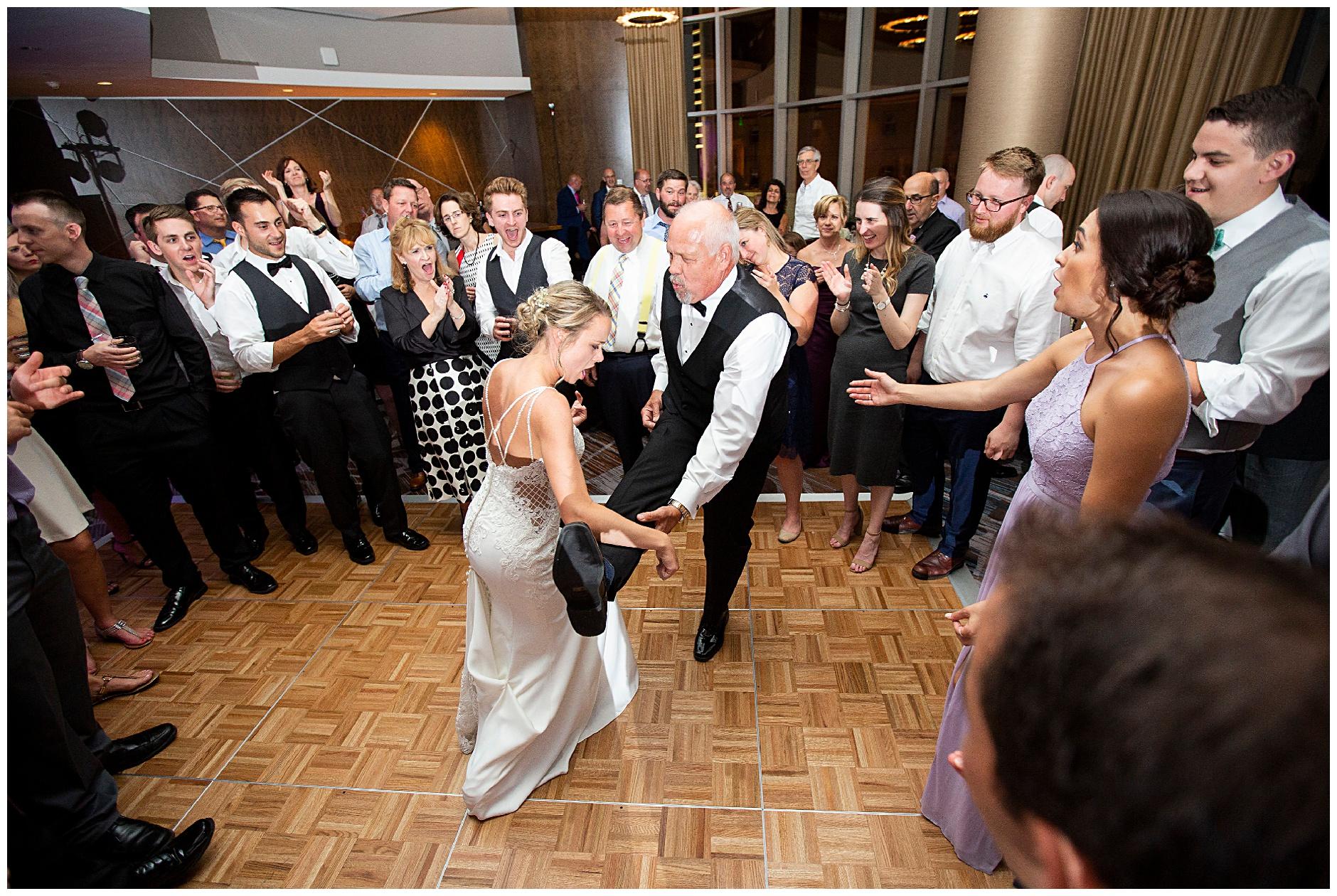 Westin Hotel Wedding Buffalo_0090.jpg