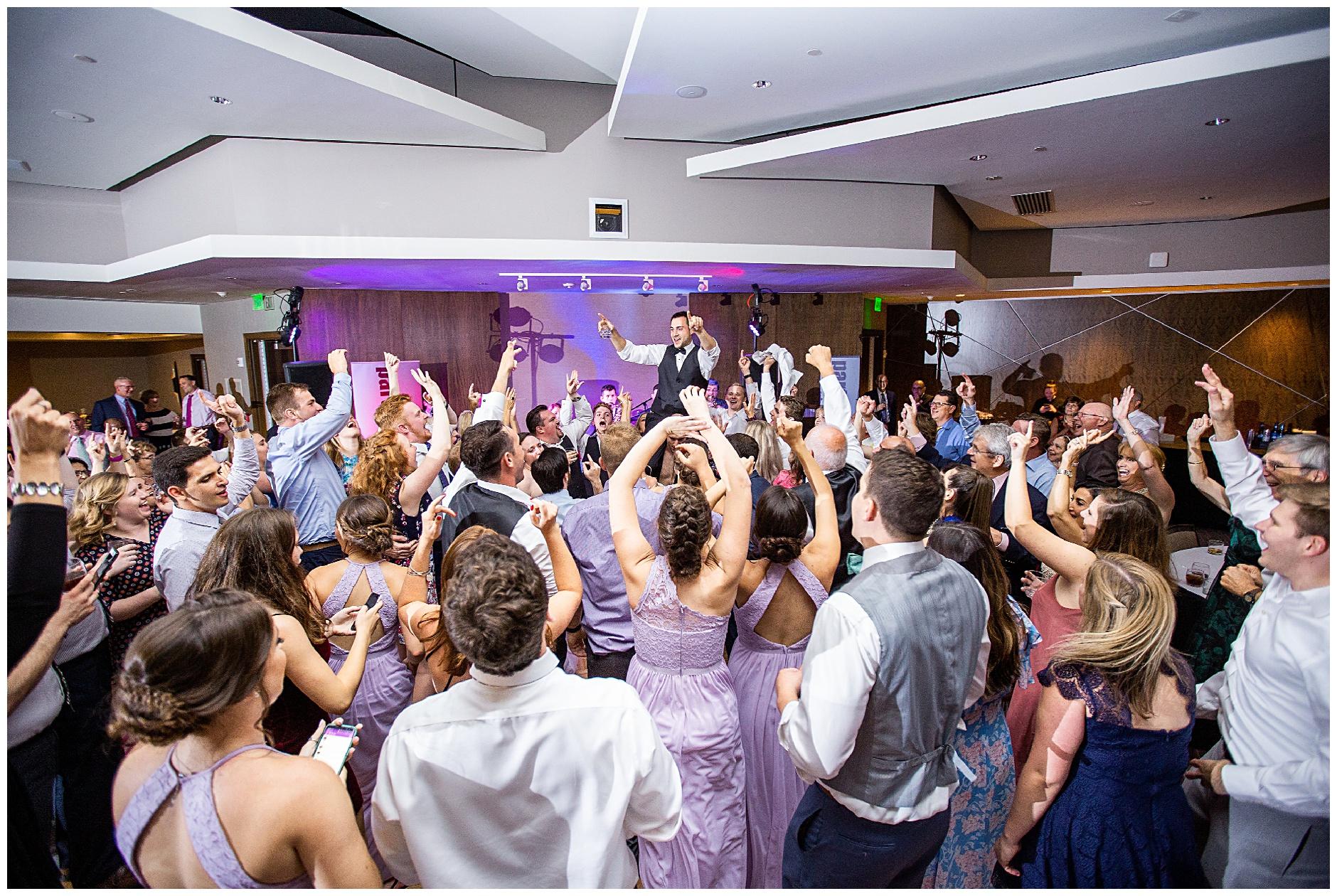 Westin Hotel Wedding Buffalo_0091.jpg