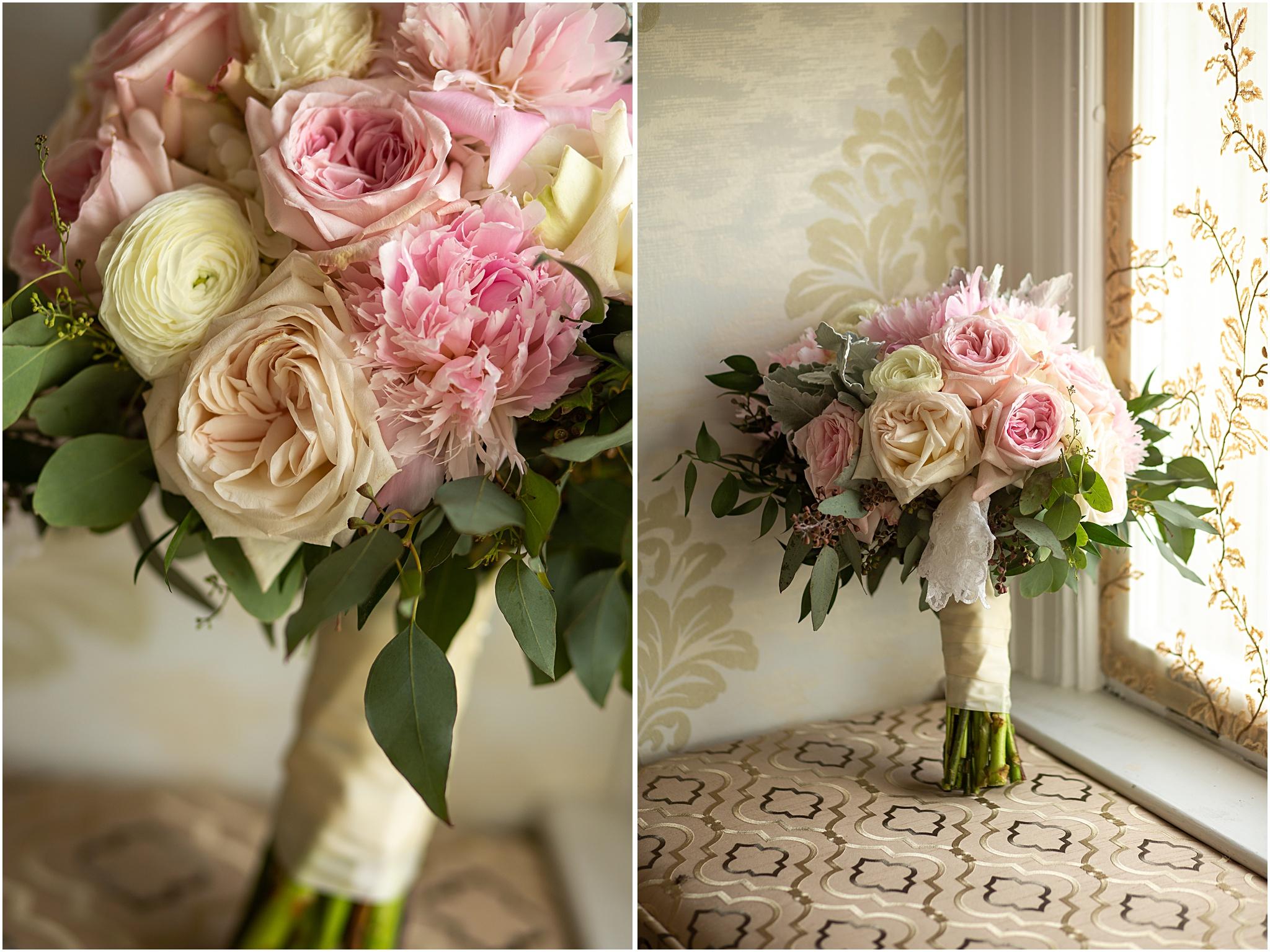 Avanti Mansion Wedding Buffalo-0005.jpg
