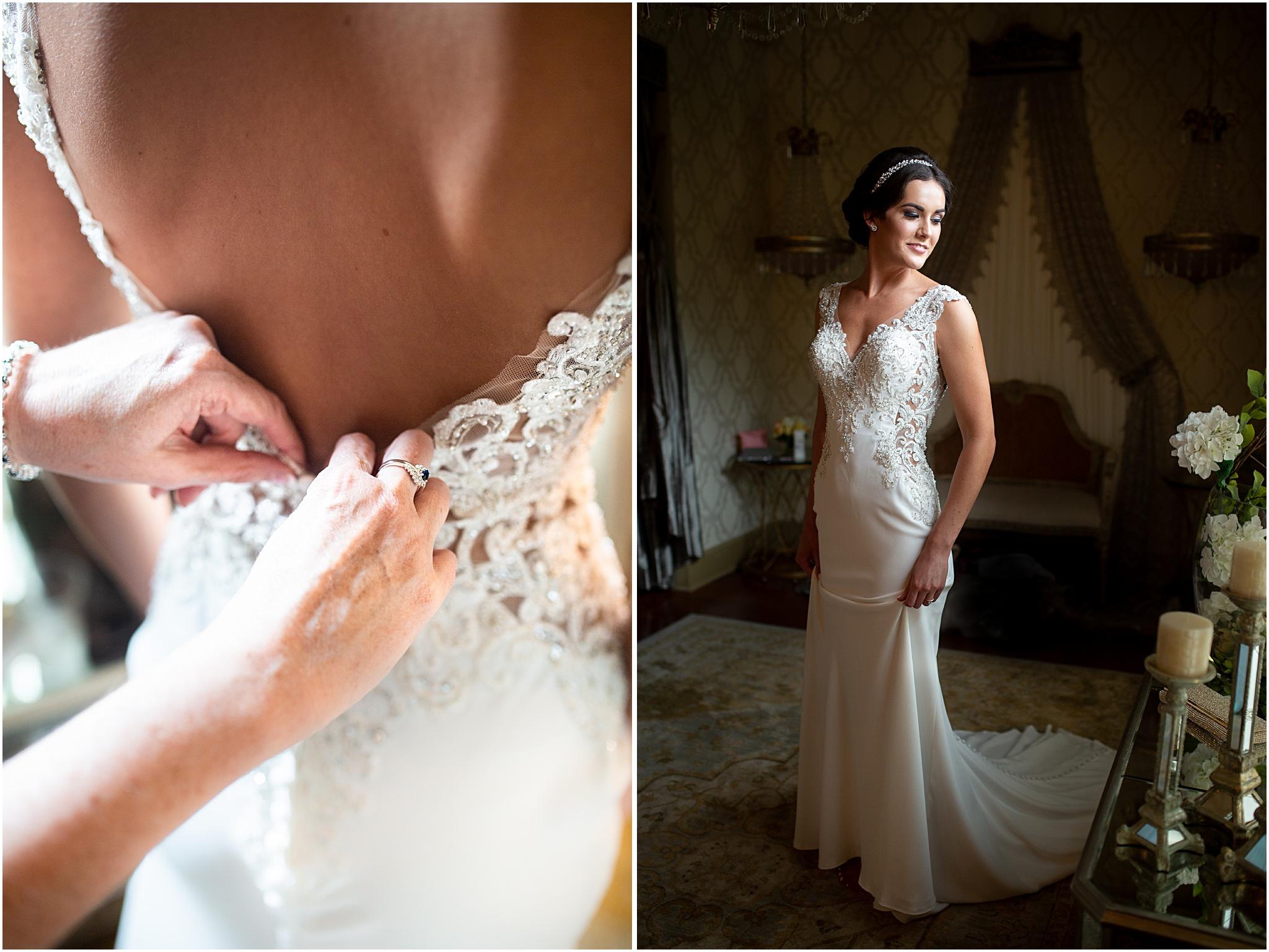 Avanti Mansion Wedding Buffalo-0010.jpg