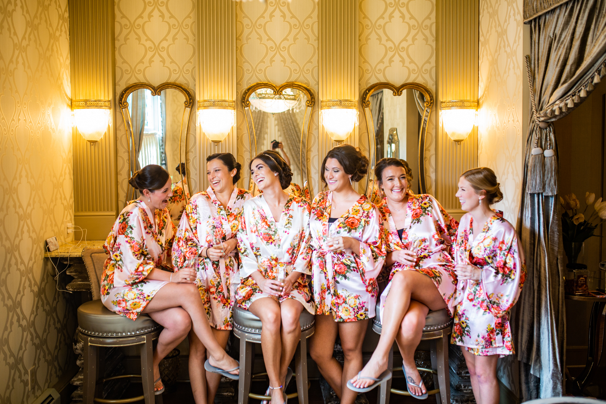 Avanti Mansion Wedding Buffalo-0009.jpg