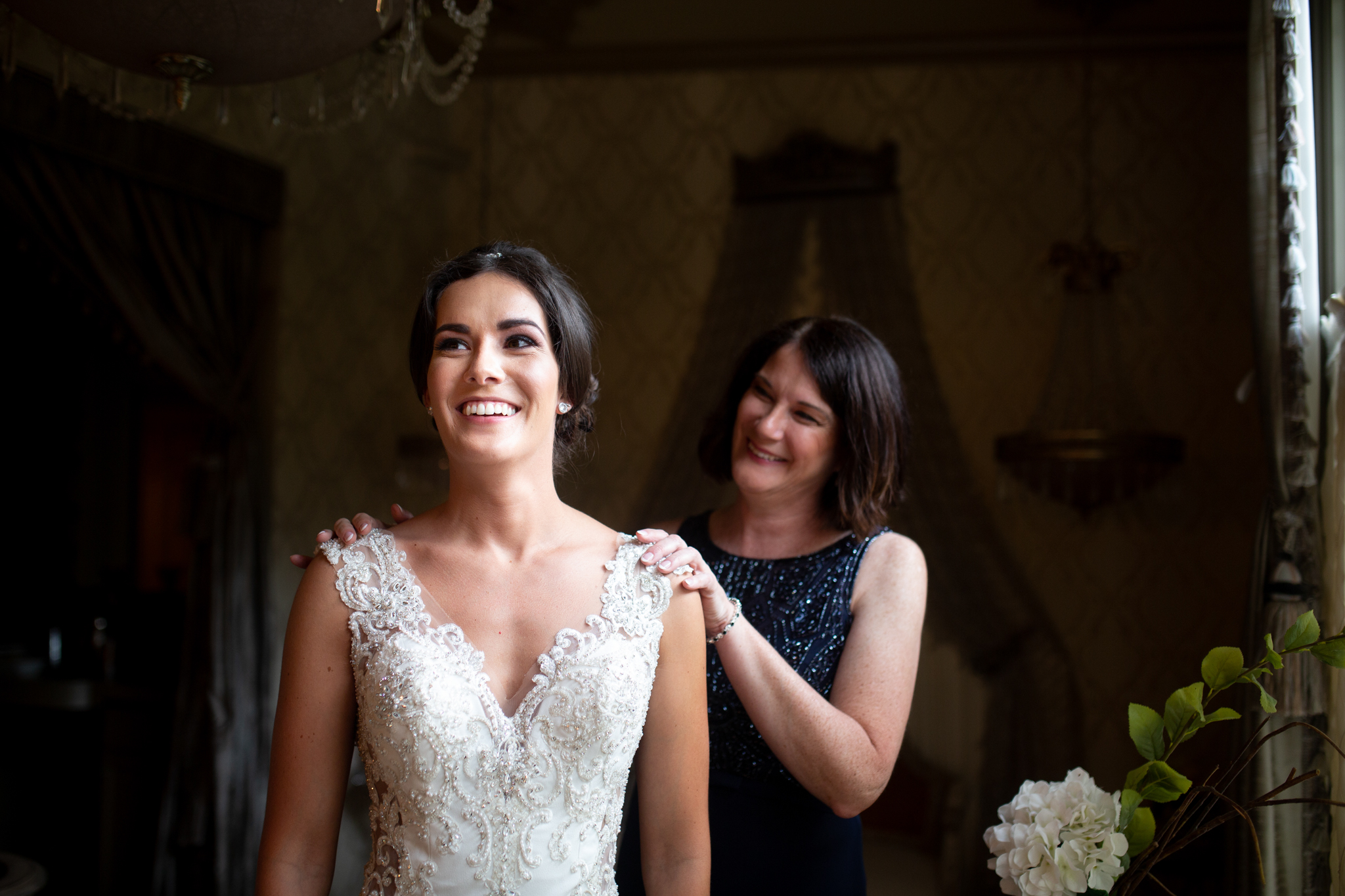 Avanti Mansion Wedding Buffalo-0011.jpg