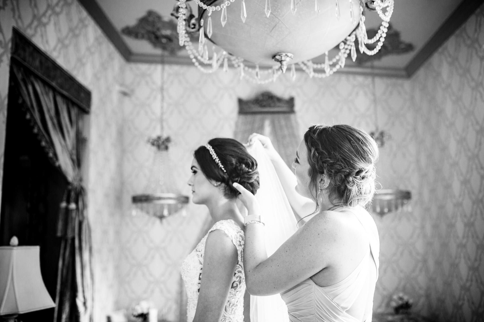 Avanti Mansion Wedding Buffalo-0013.jpg