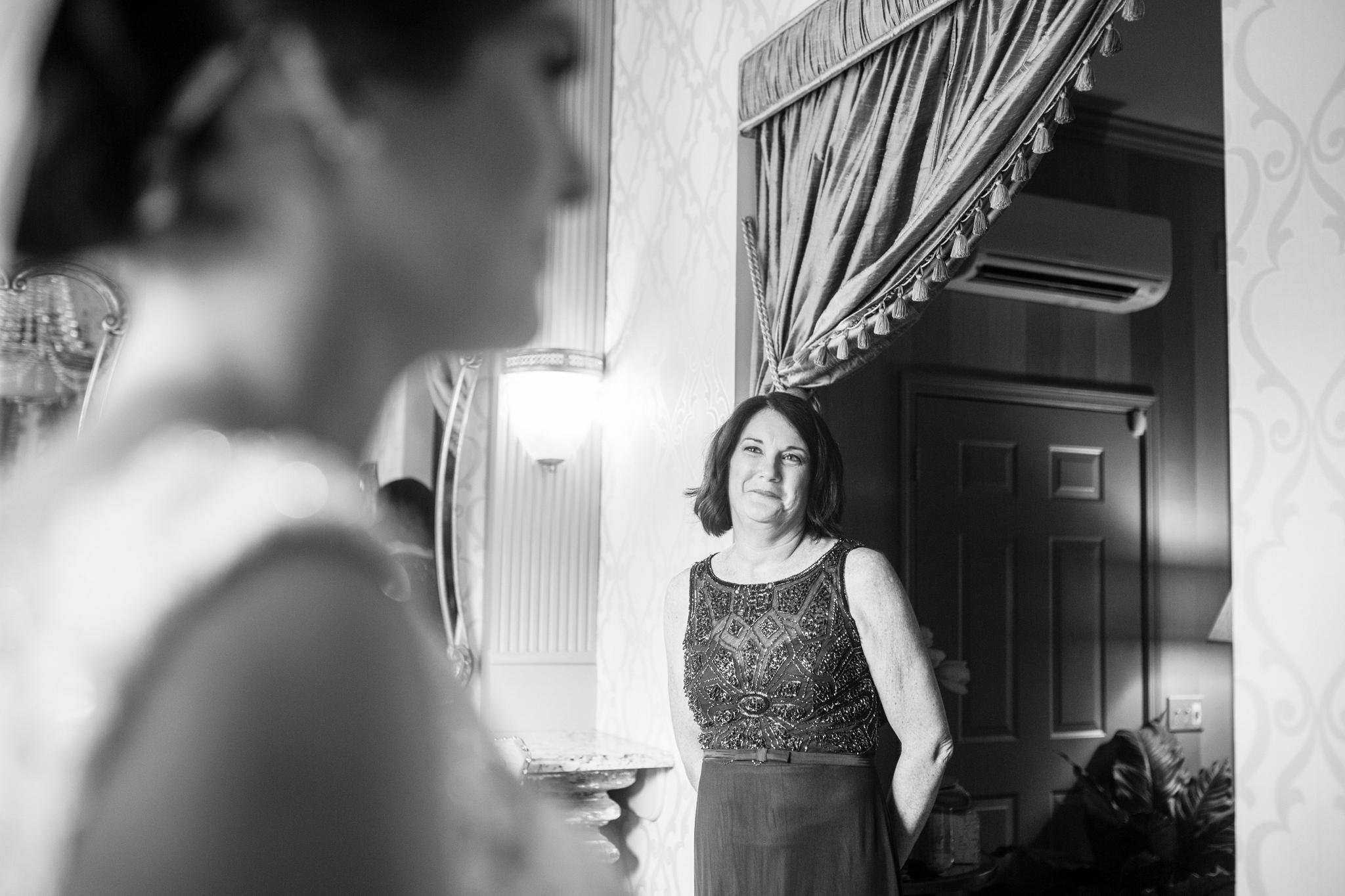 Avanti Mansion Wedding Buffalo-0014.jpg