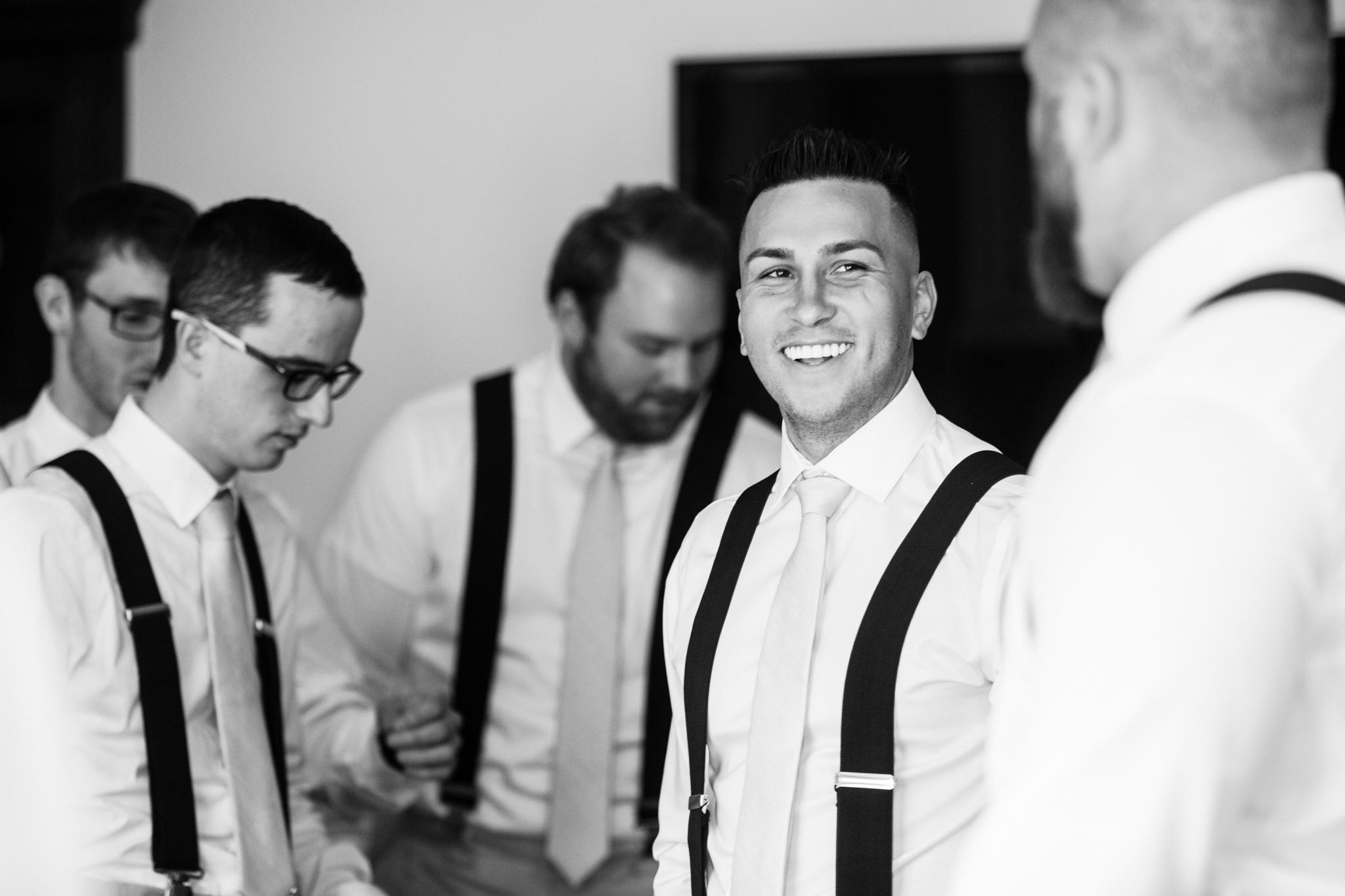Avanti Mansion Wedding Buffalo-0019.jpg