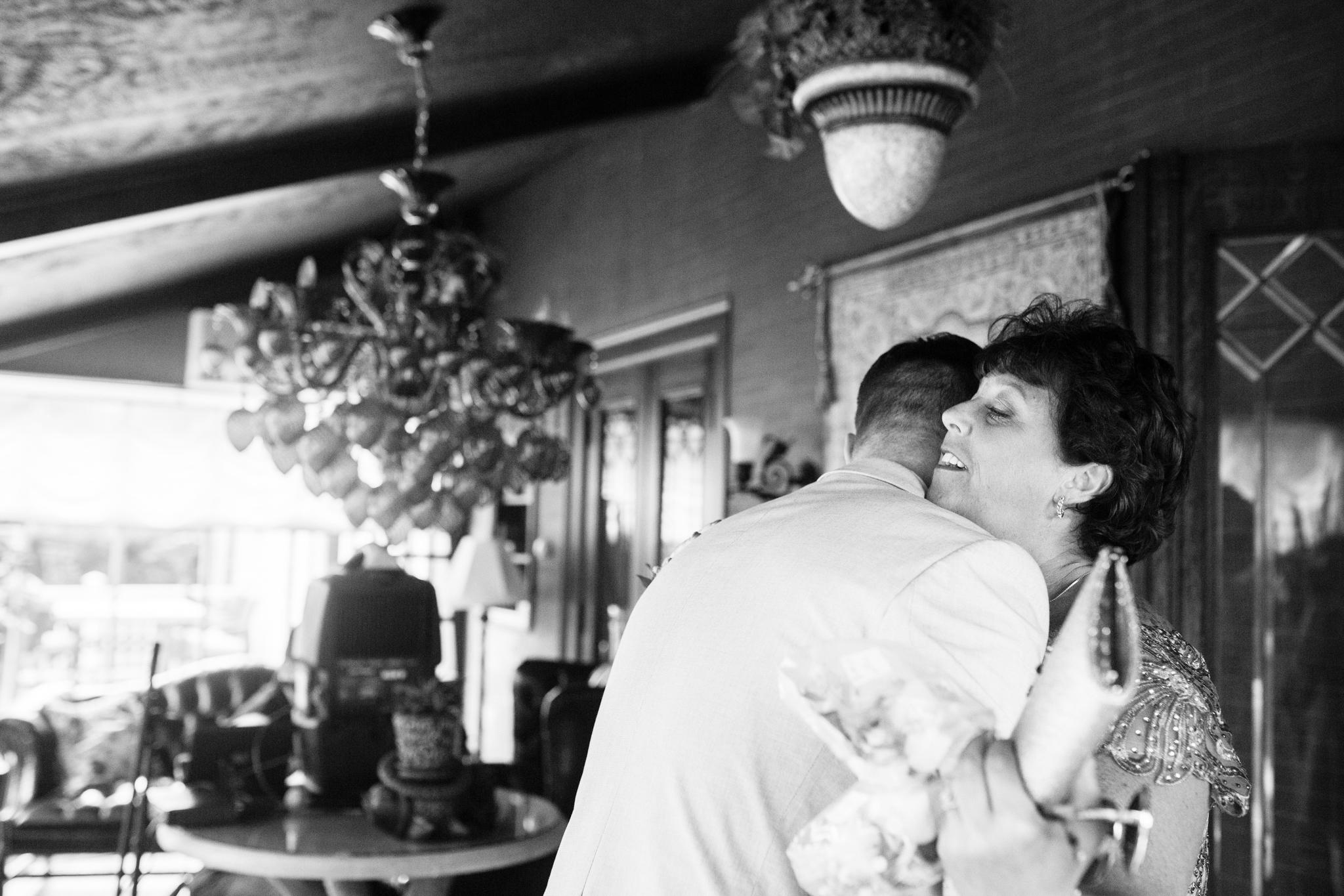 Avanti Mansion Wedding Buffalo-0022.jpg
