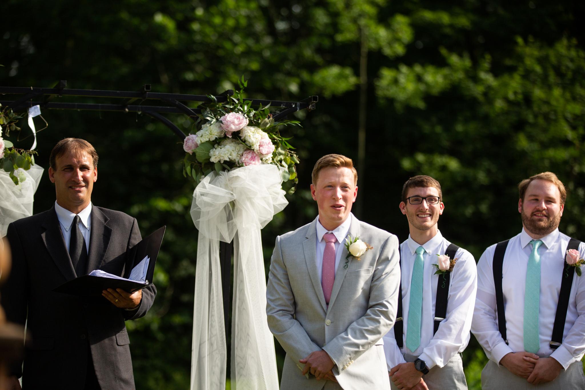 Avanti Mansion Wedding Buffalo-0026.jpg