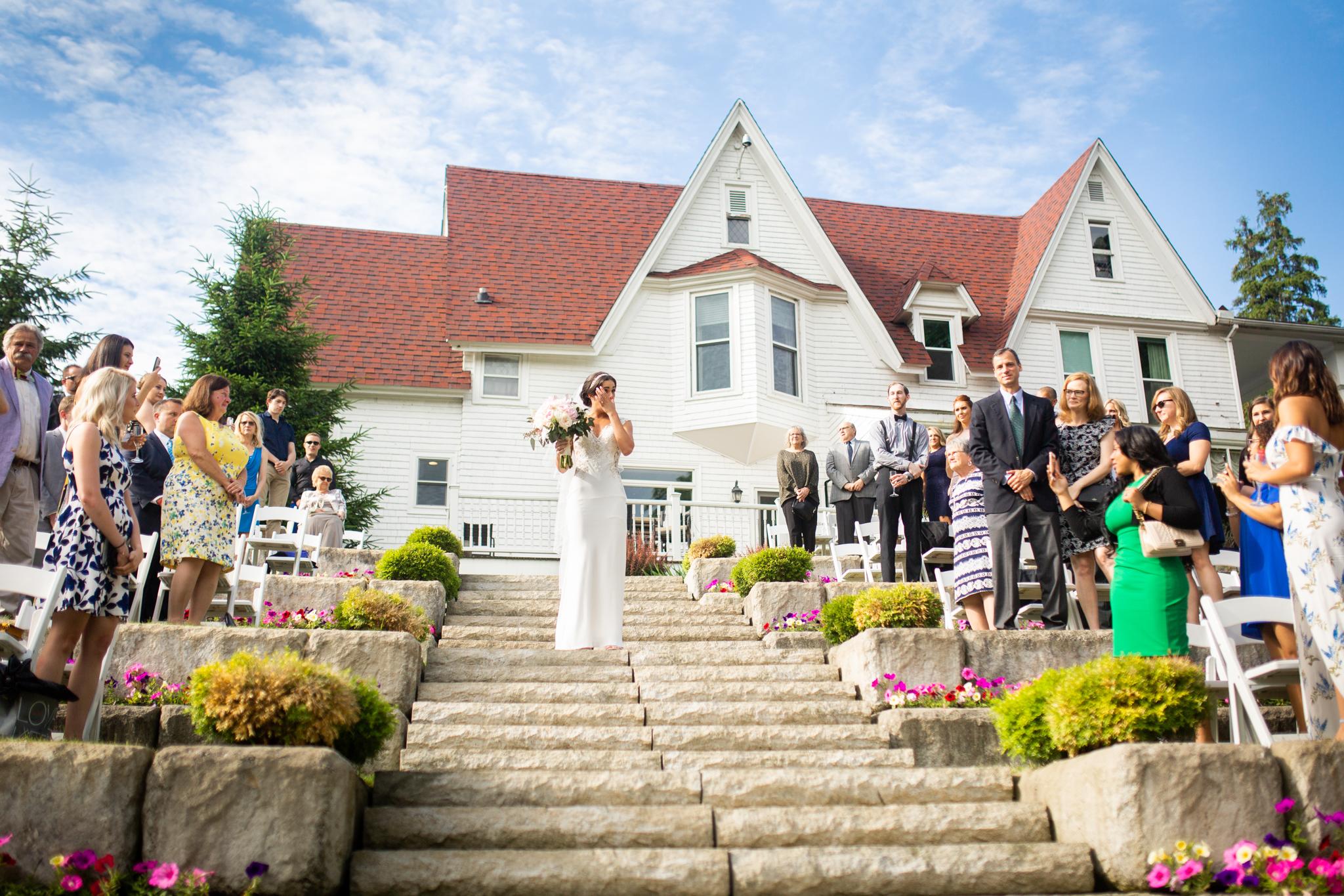 Avanti Mansion Wedding Buffalo-0027.jpg