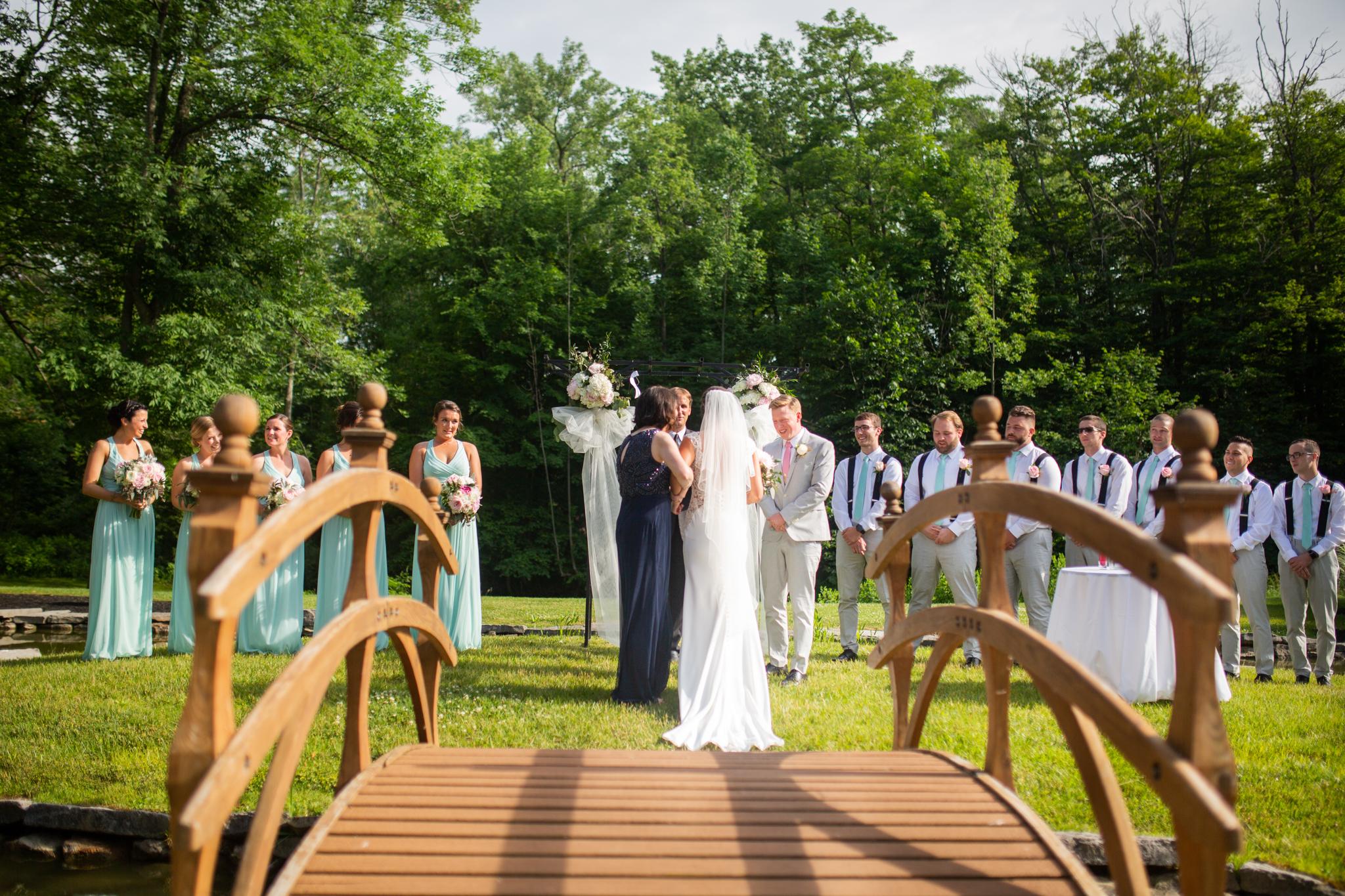 Avanti Mansion Wedding Buffalo-0028.jpg