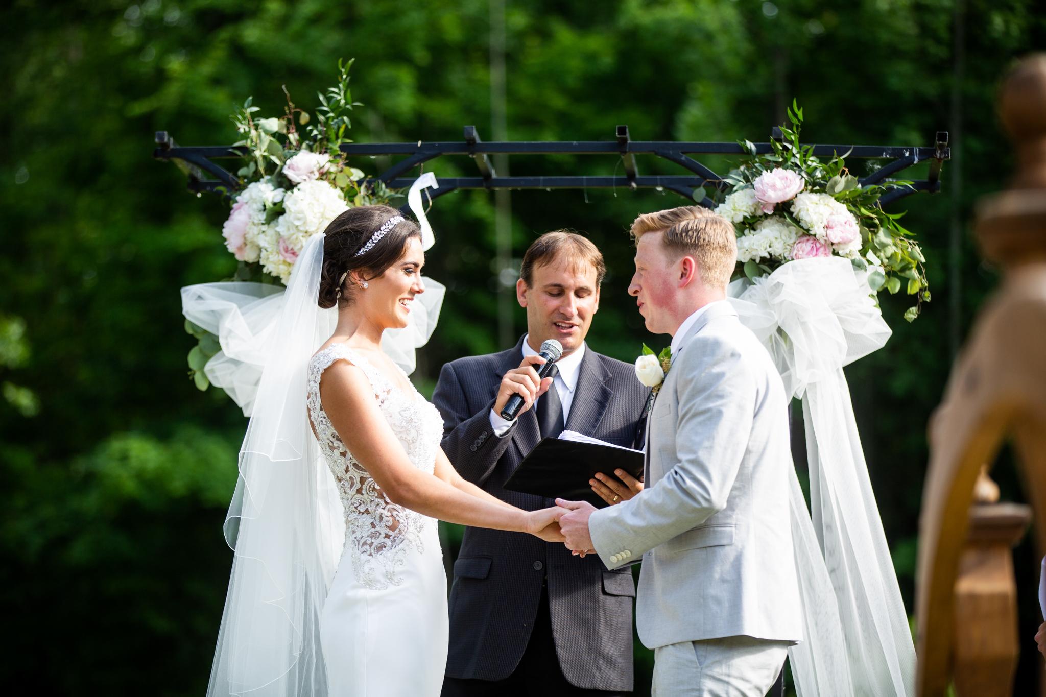 Avanti Mansion Wedding Buffalo-0029.jpg
