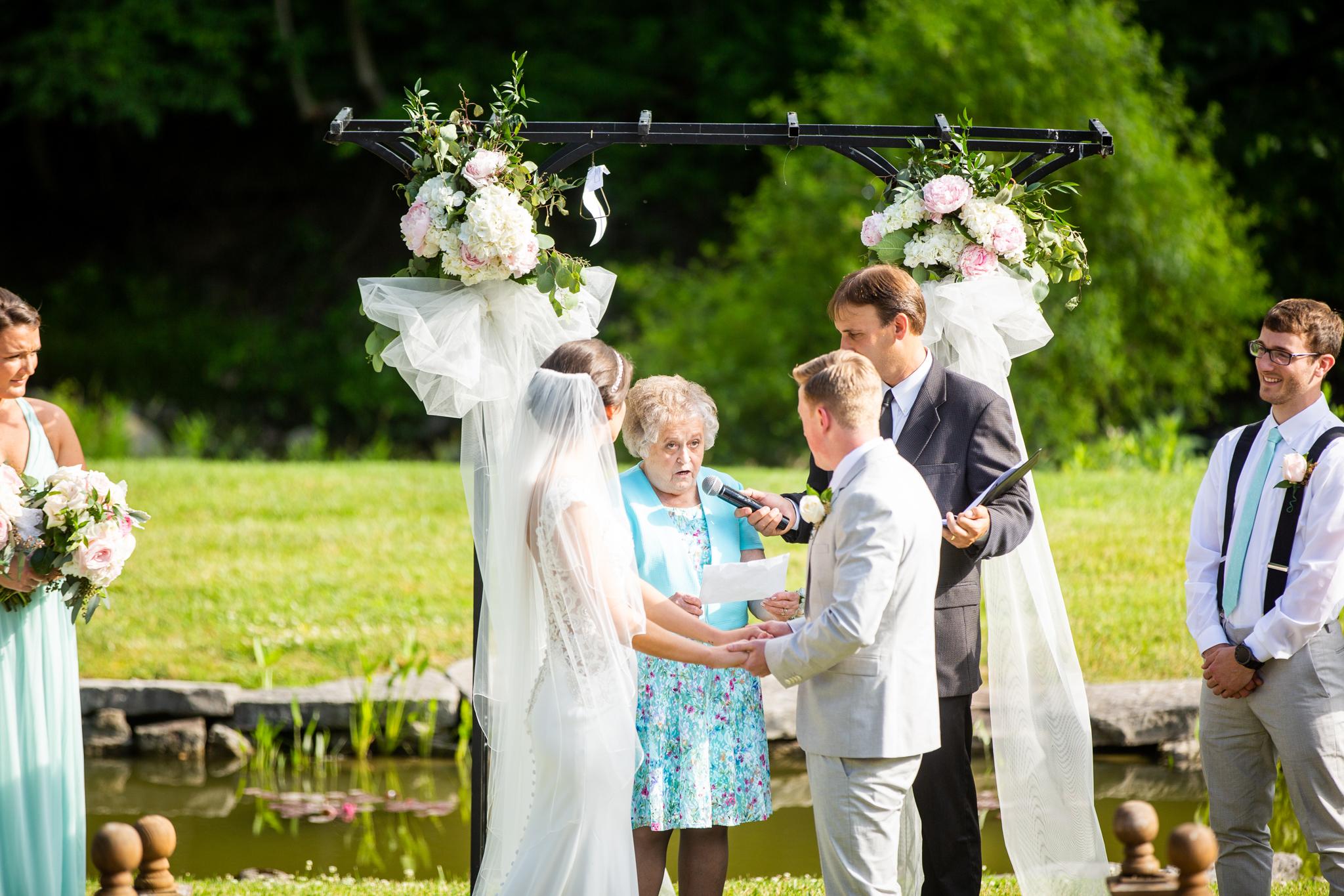 Avanti Mansion Wedding Buffalo-0032.jpg
