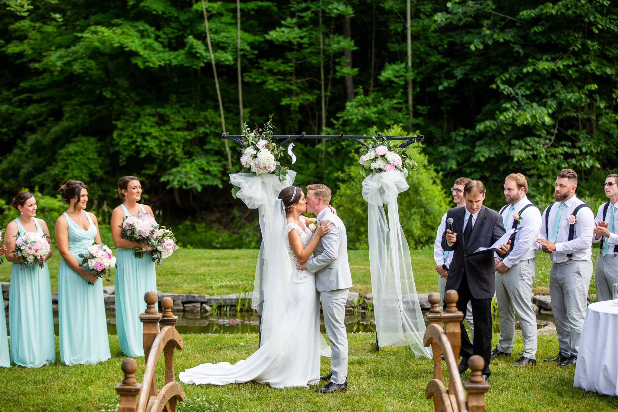 Avanti Mansion Wedding Buffalo-0035.jpg