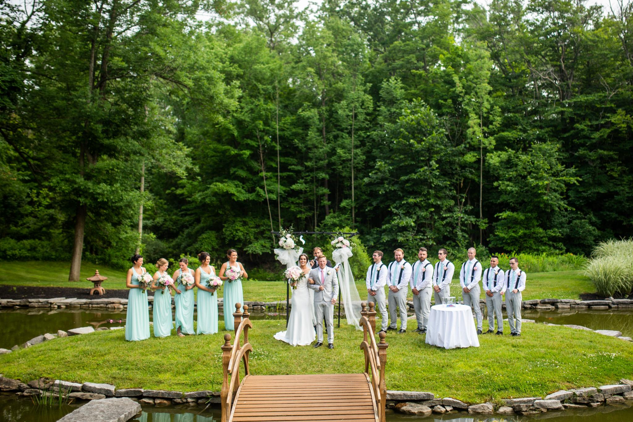 Avanti Mansion Wedding Buffalo-0036.jpg
