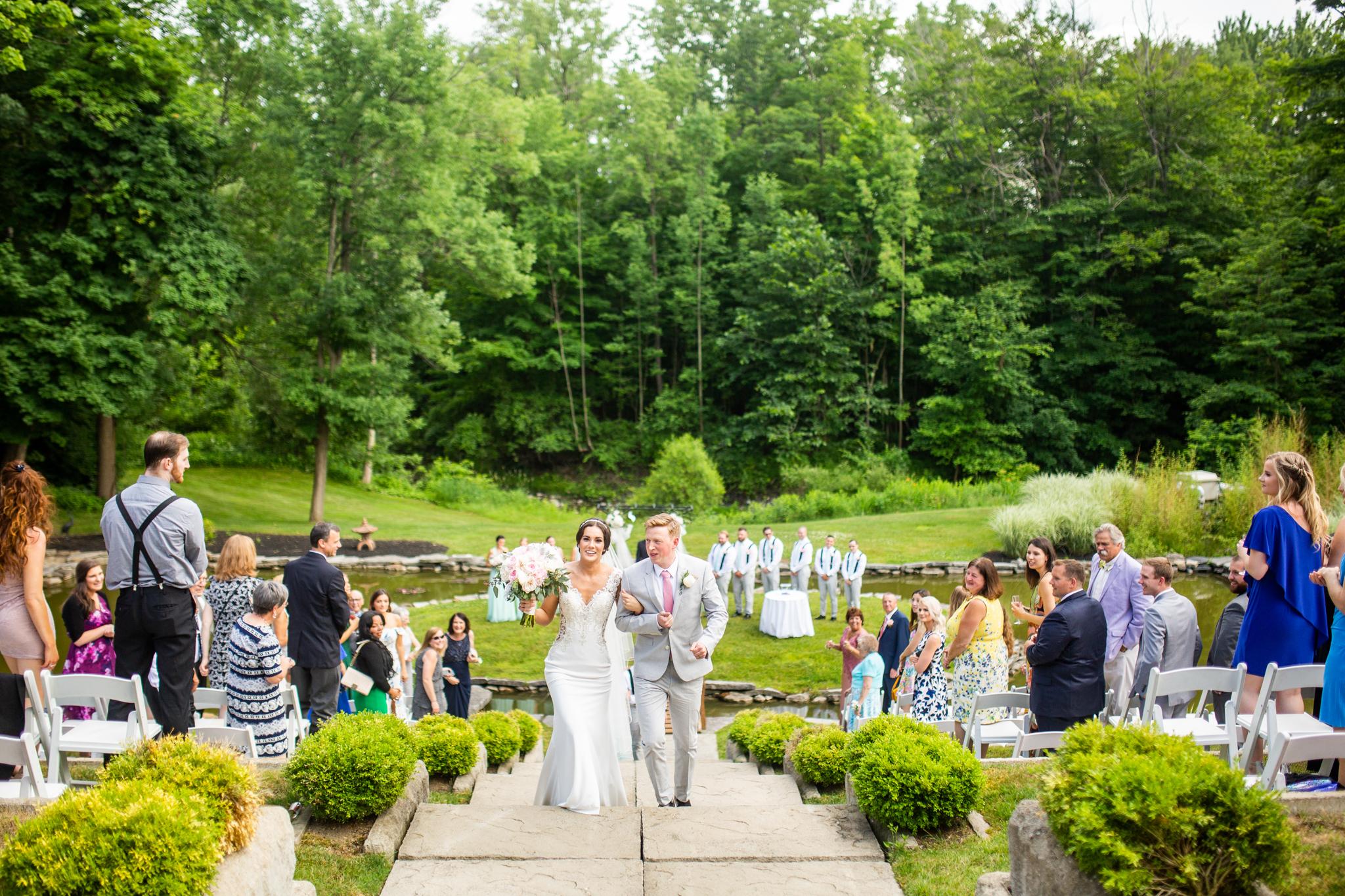 Avanti Mansion Wedding Buffalo-0037.jpg