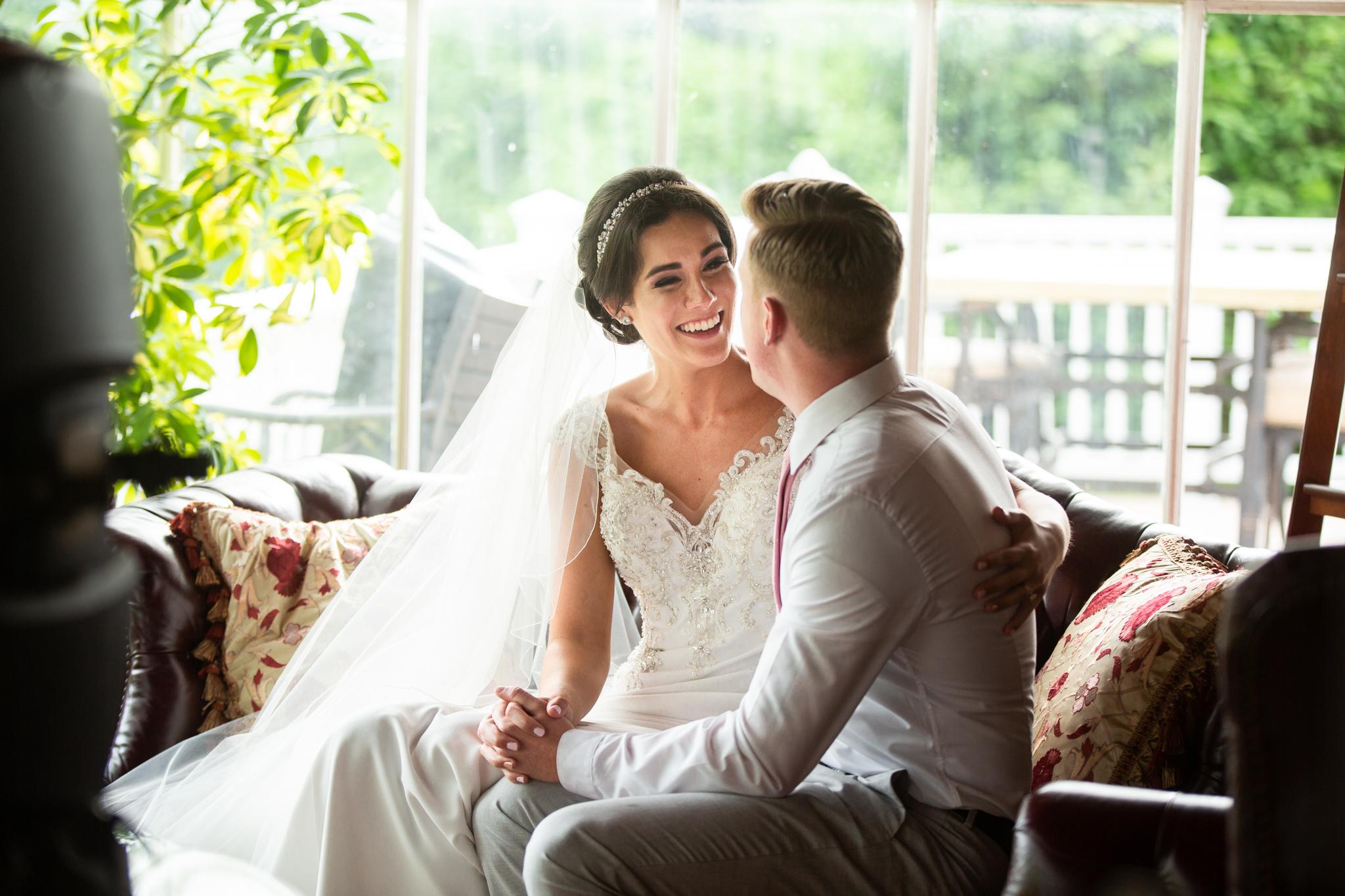 Avanti Mansion Wedding Buffalo-0039.jpg