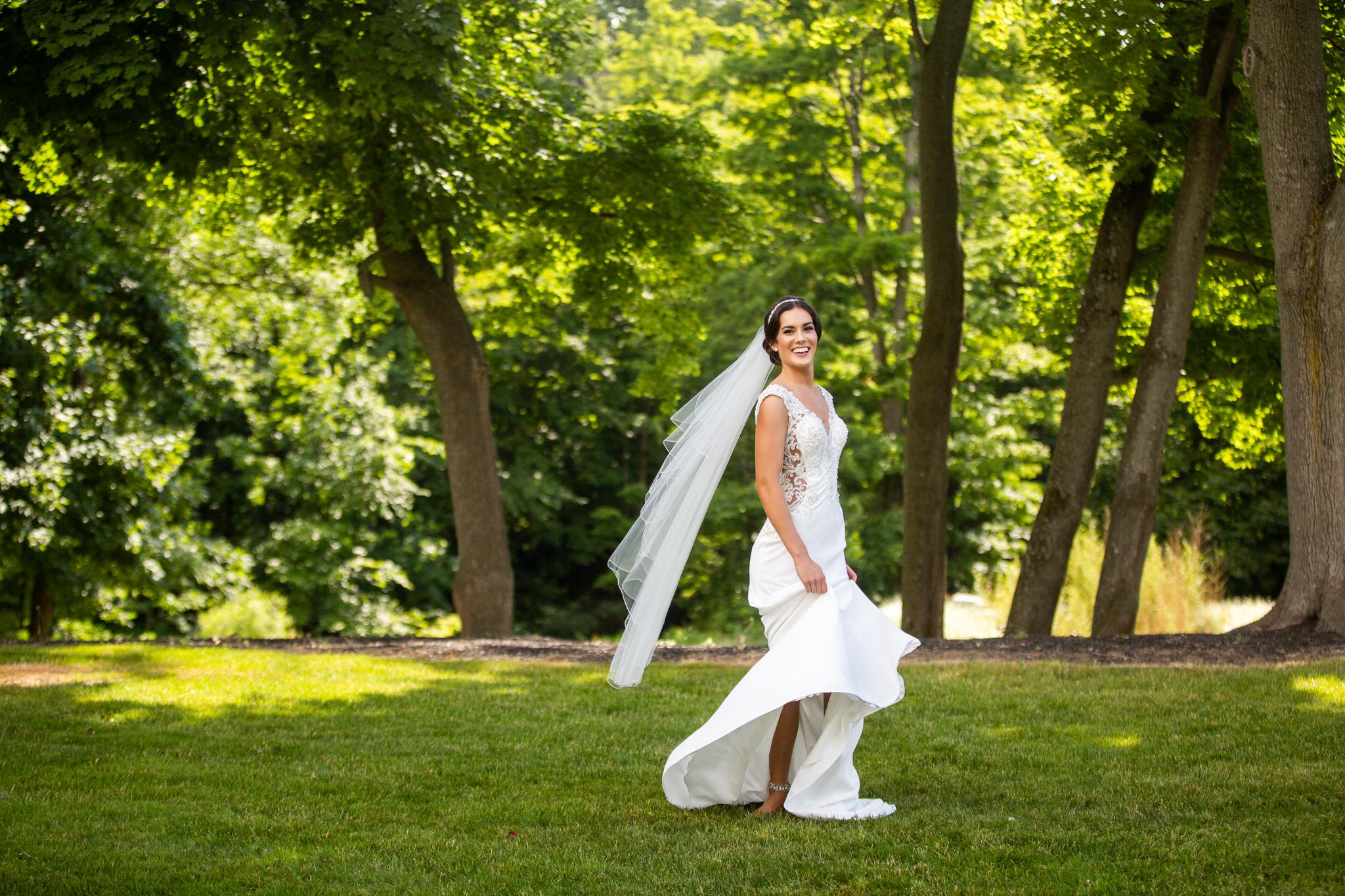 Avanti Mansion Wedding Buffalo-0043.jpg