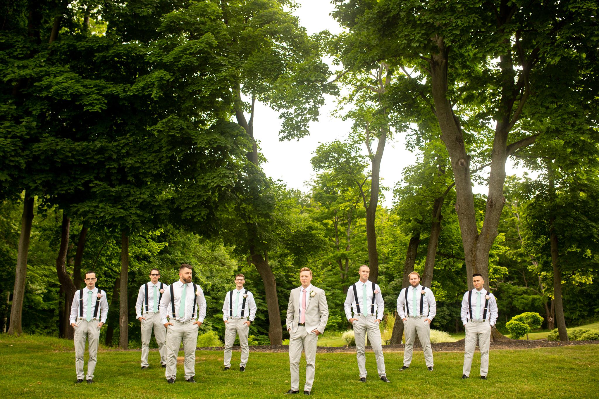Avanti Mansion Wedding Buffalo-0045.jpg