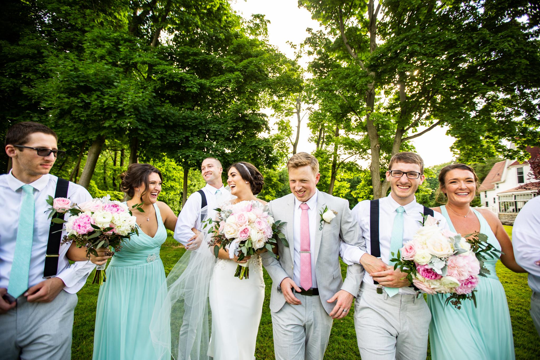 Avanti Mansion Wedding Buffalo-0050.jpg