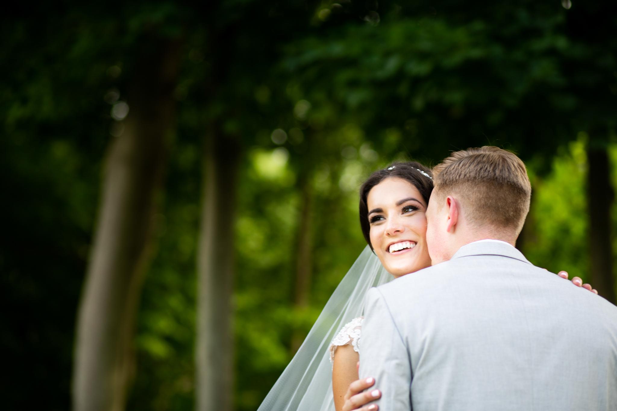 Avanti Mansion Wedding Buffalo-0051.jpg