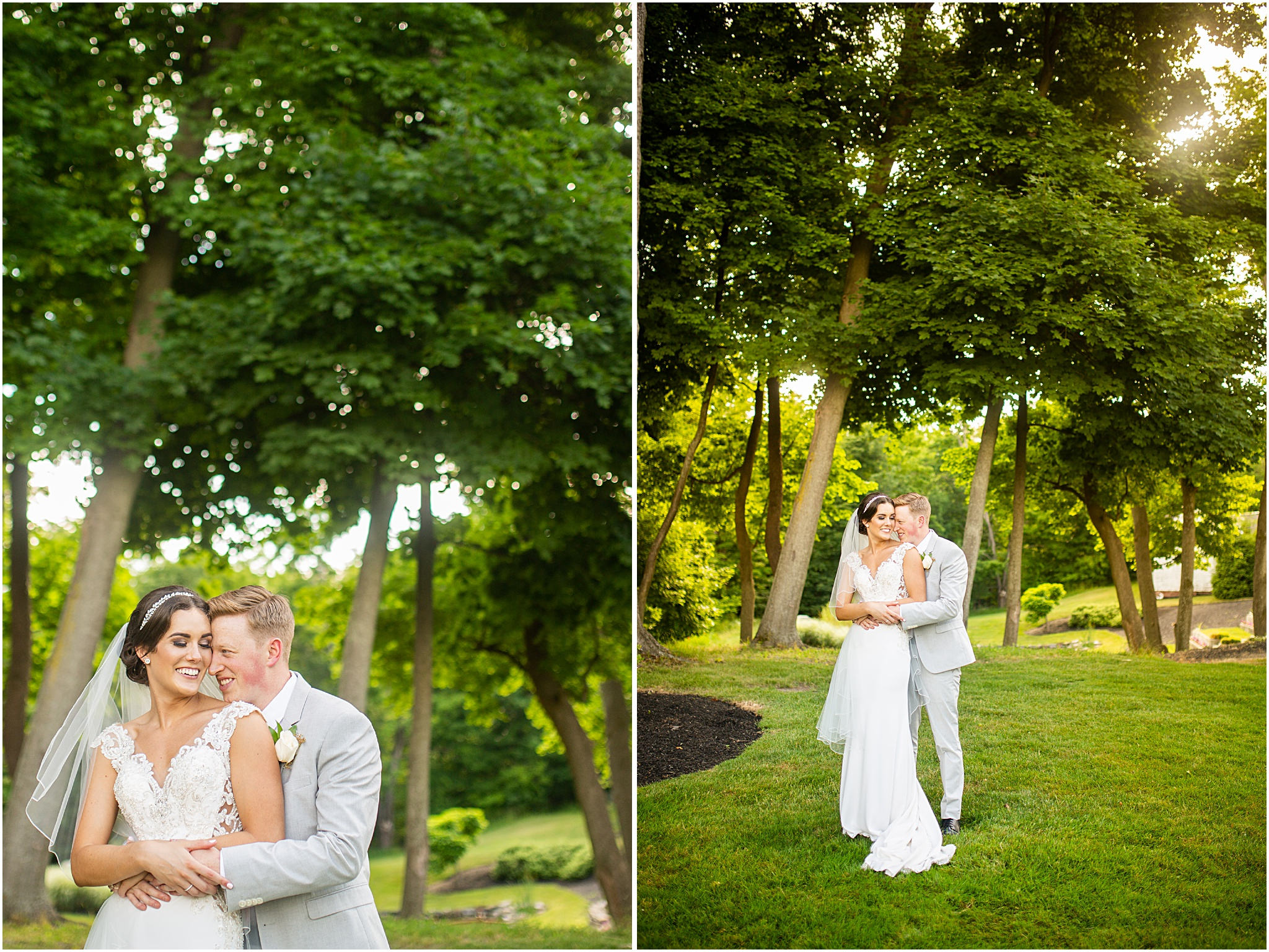 Avanti Mansion Wedding Buffalo-0055.jpg