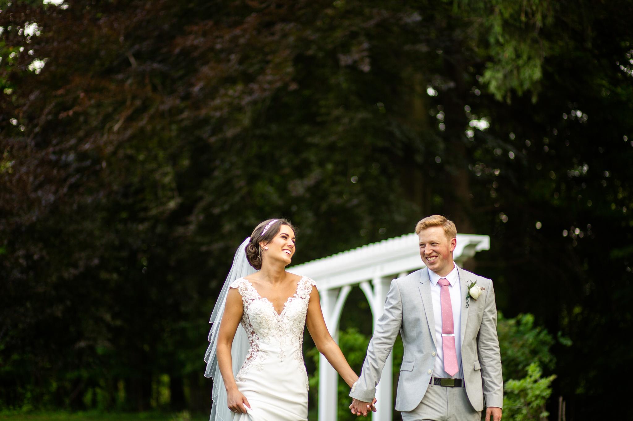 Avanti Mansion Wedding Buffalo-0058.jpg