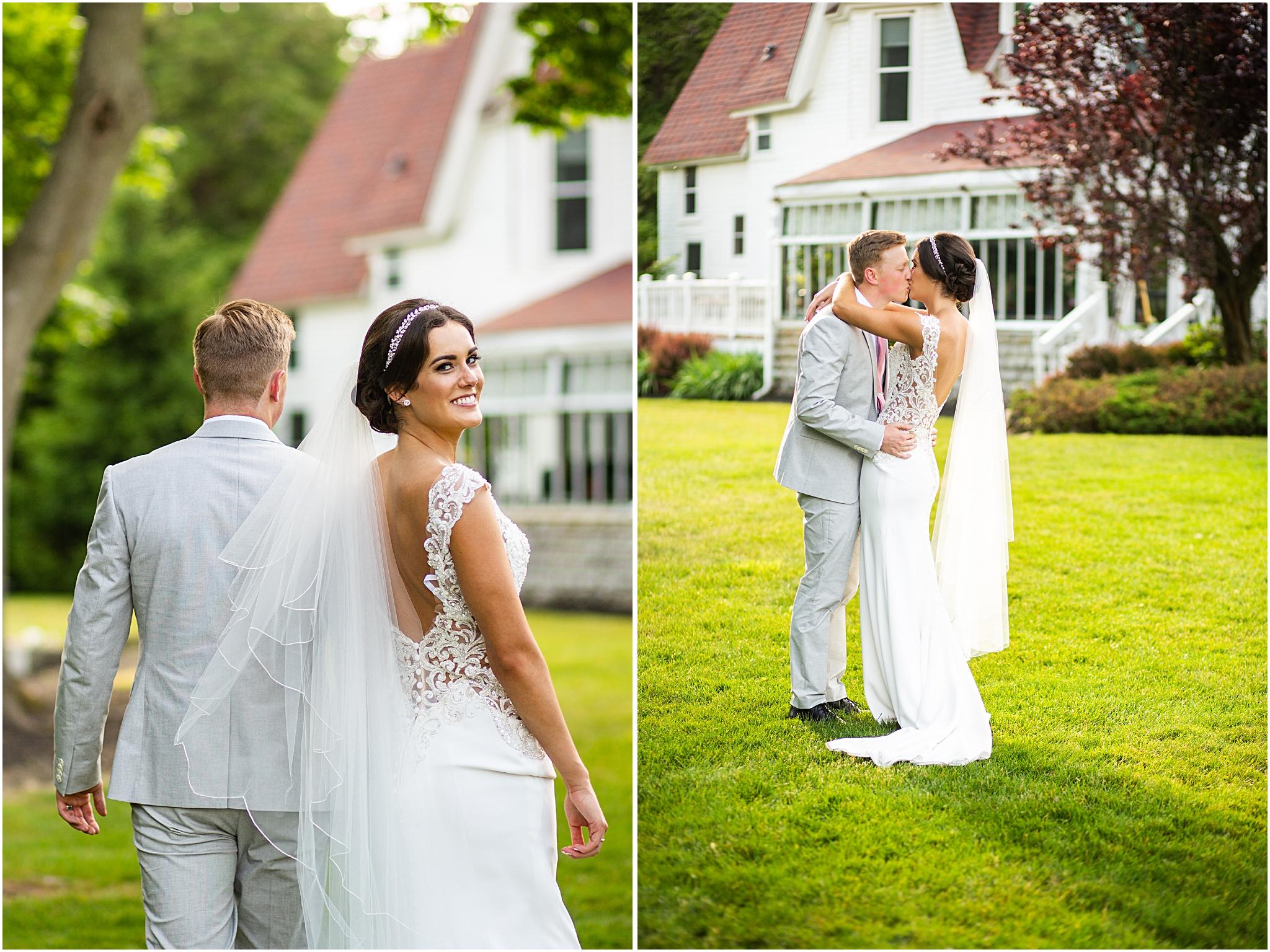 Avanti Mansion Wedding Buffalo-0066.jpg