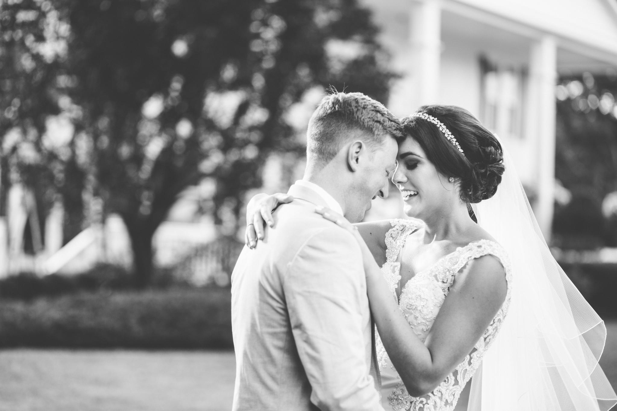 Avanti Mansion Wedding Buffalo-0068.jpg