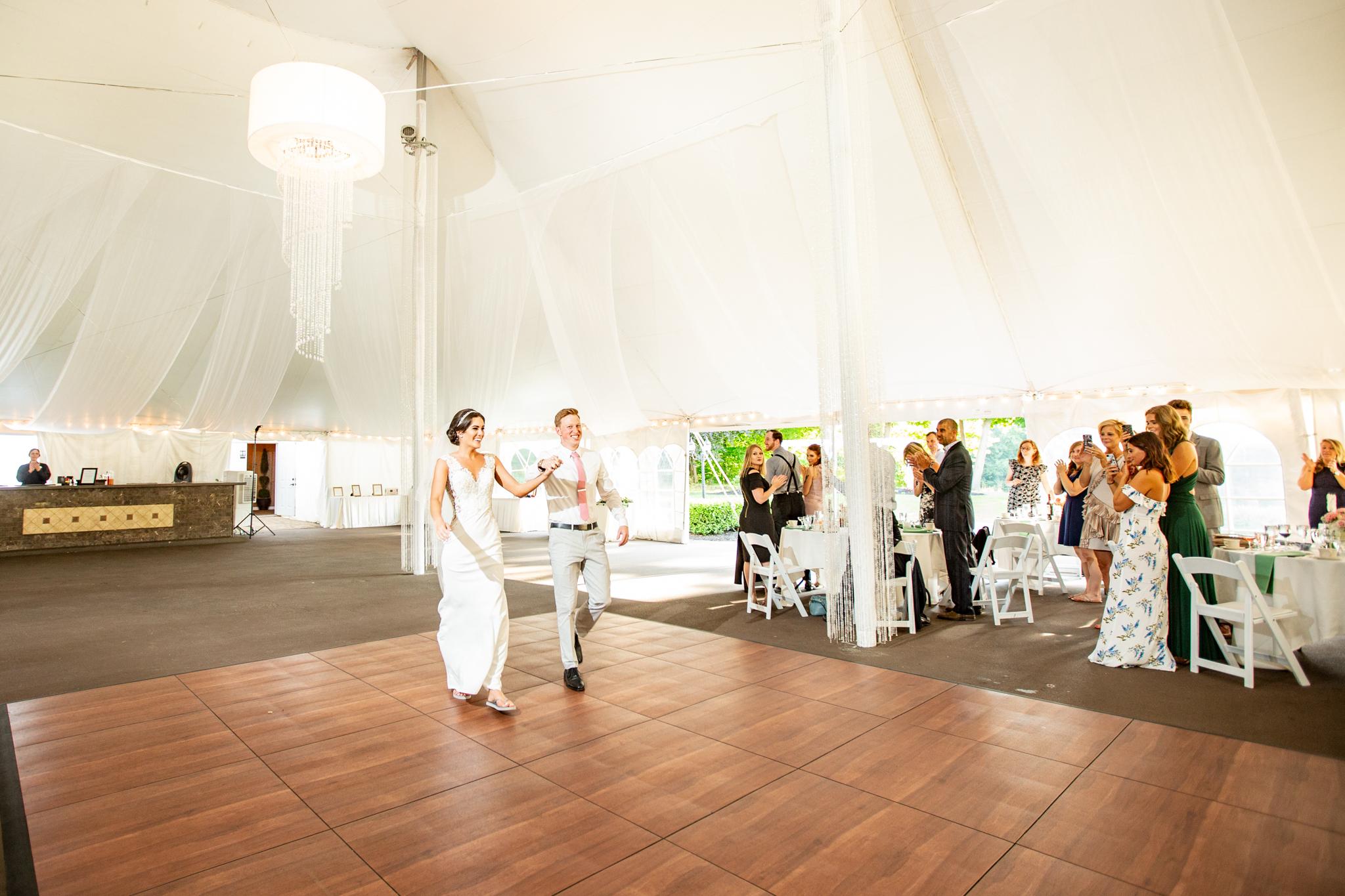 Avanti Mansion Wedding Buffalo-0073.jpg