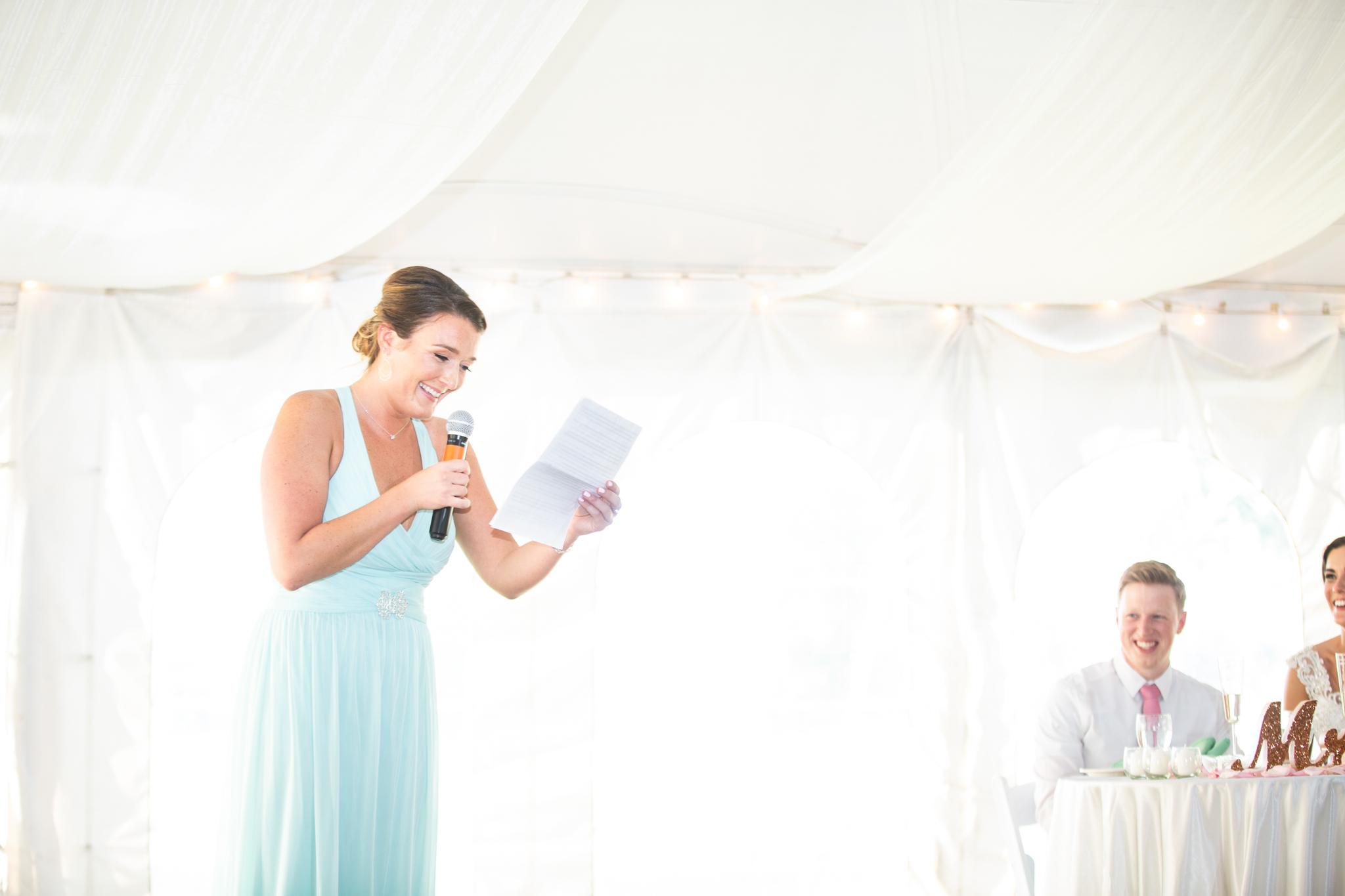 Avanti Mansion Wedding Buffalo-0075.jpg