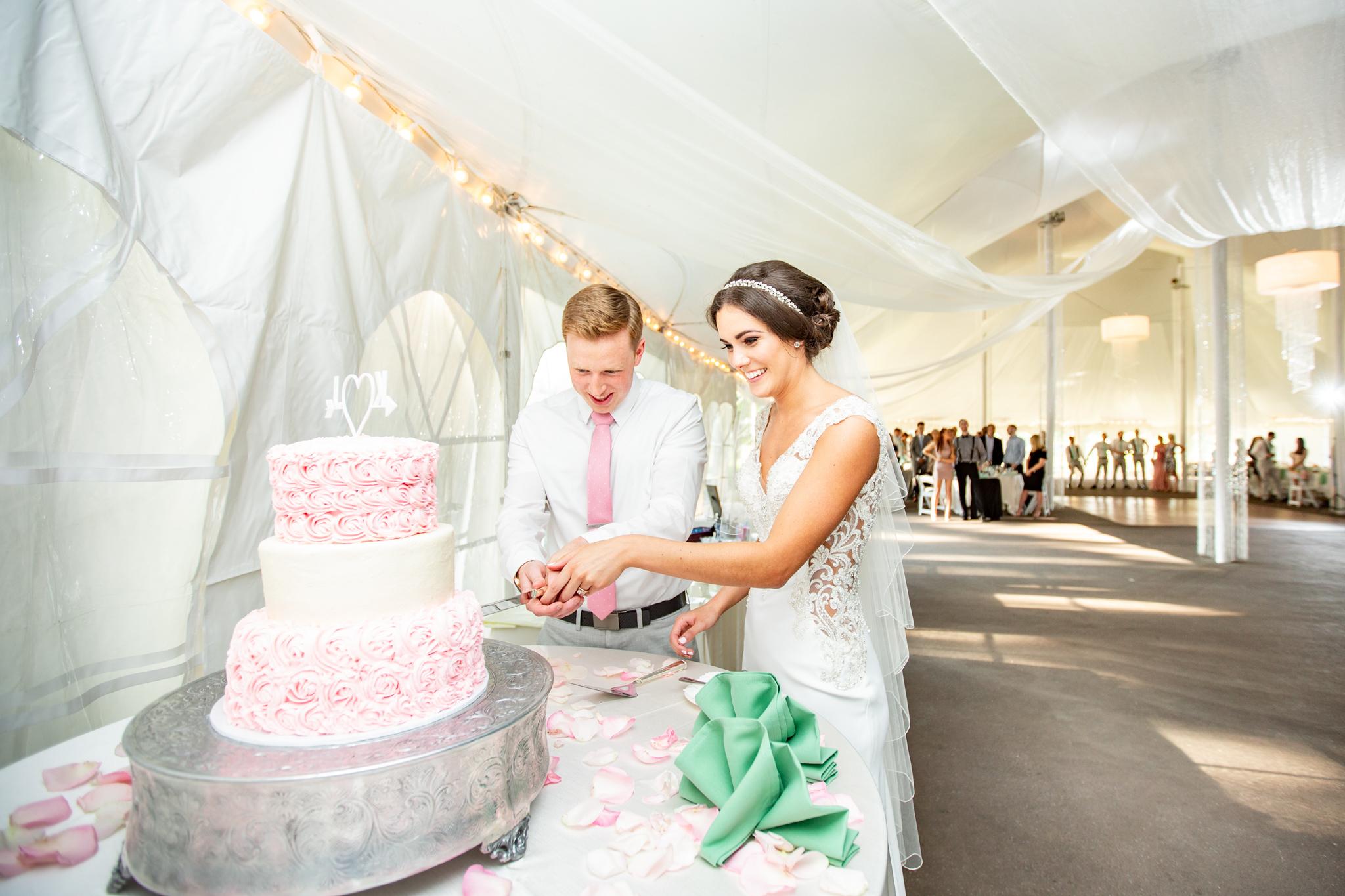 Avanti Mansion Wedding Buffalo-0074.jpg