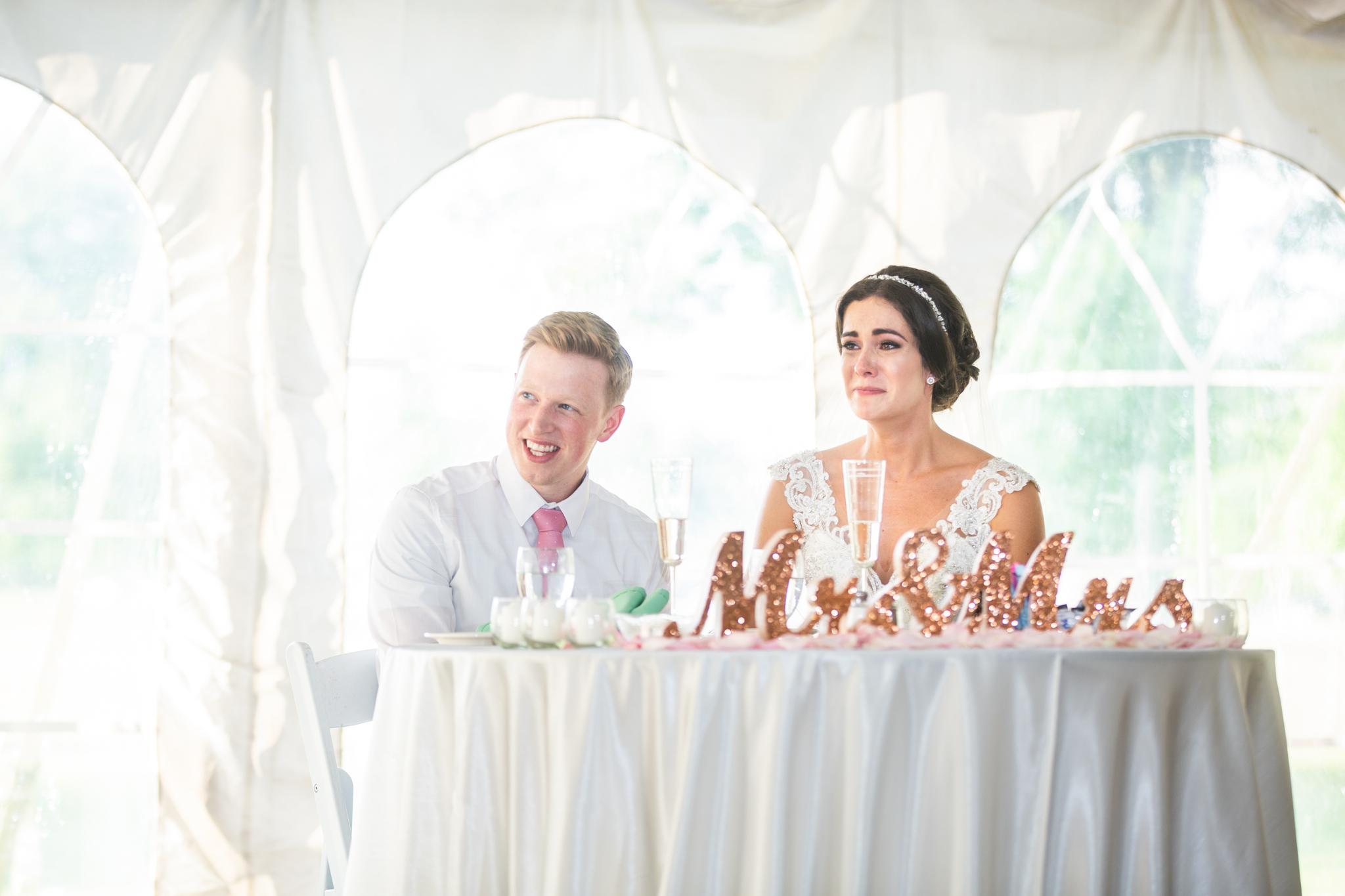 Avanti Mansion Wedding Buffalo-0076.jpg