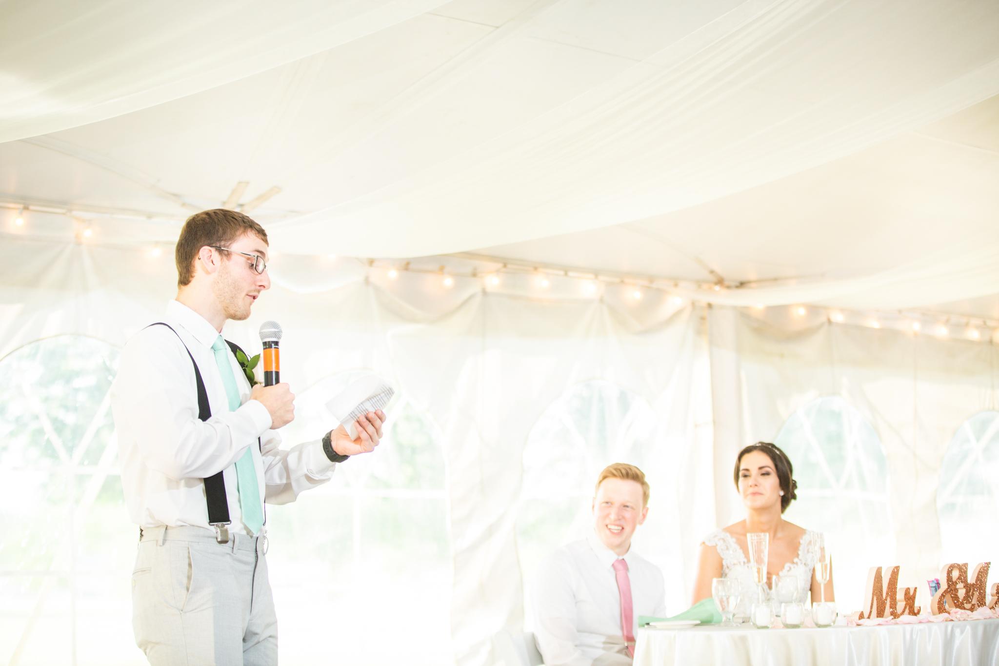 Avanti Mansion Wedding Buffalo-0078.jpg