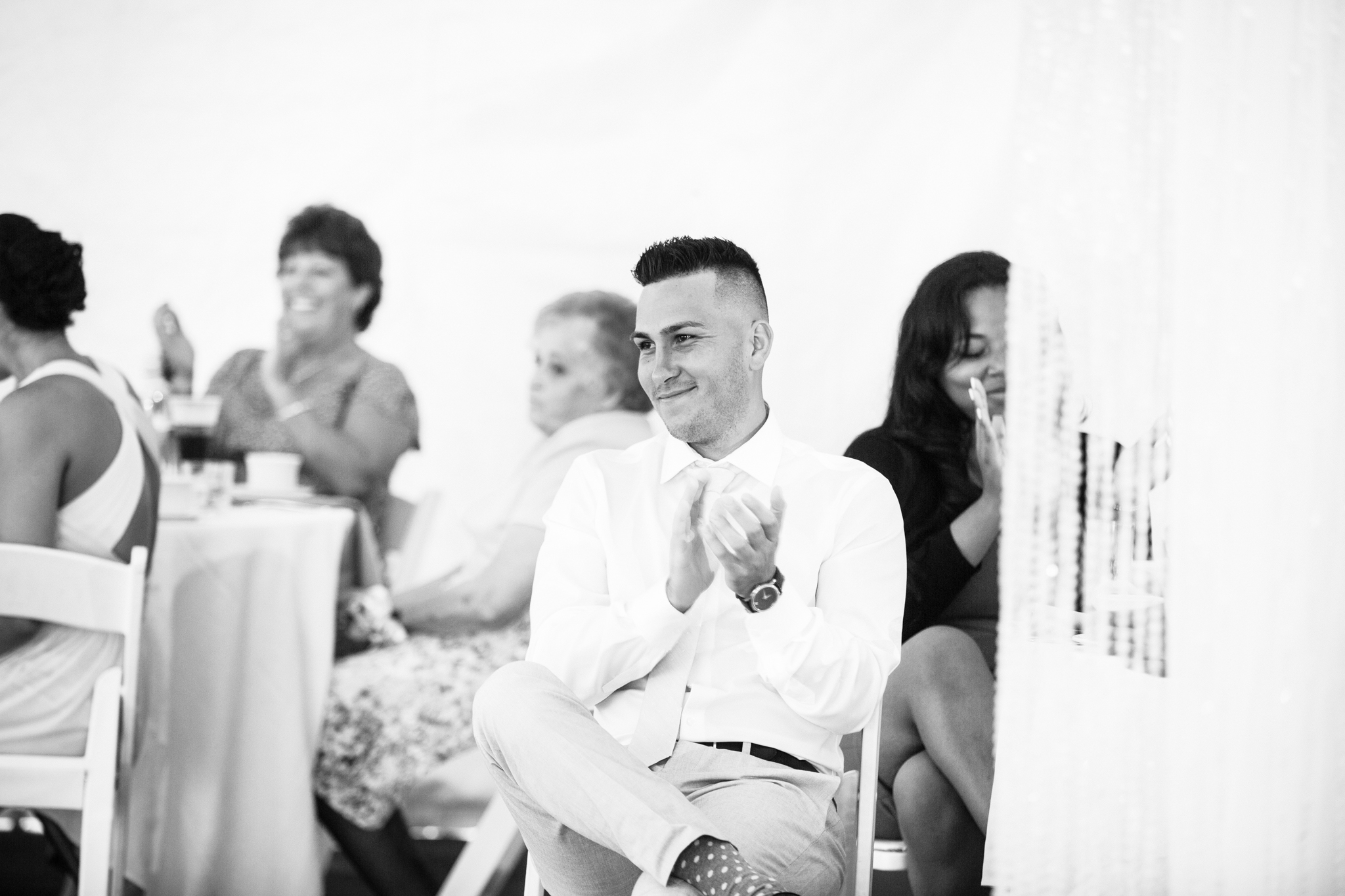 Avanti Mansion Wedding Buffalo-0079.jpg