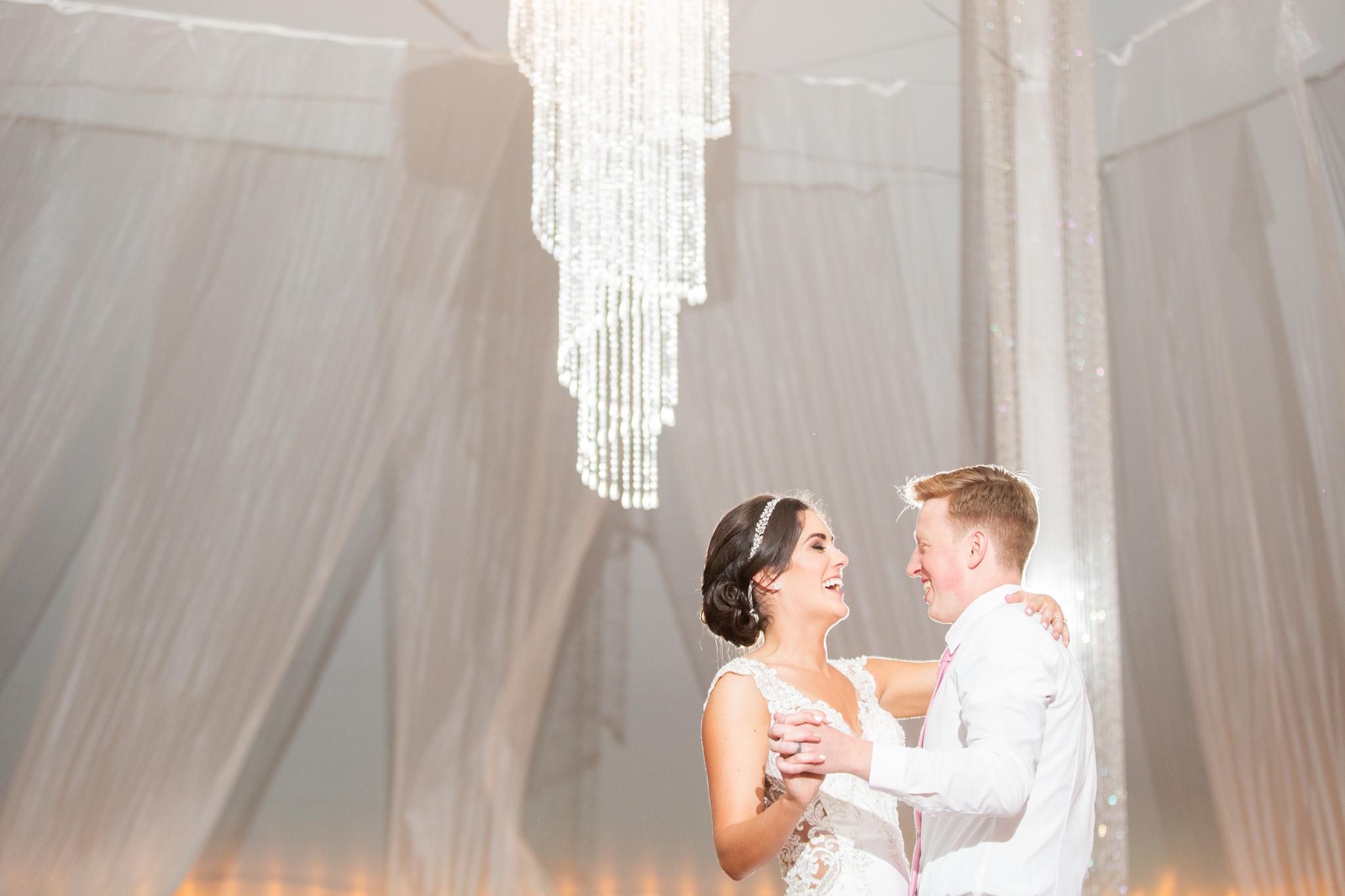 Avanti Mansion Wedding Buffalo-0080.jpg