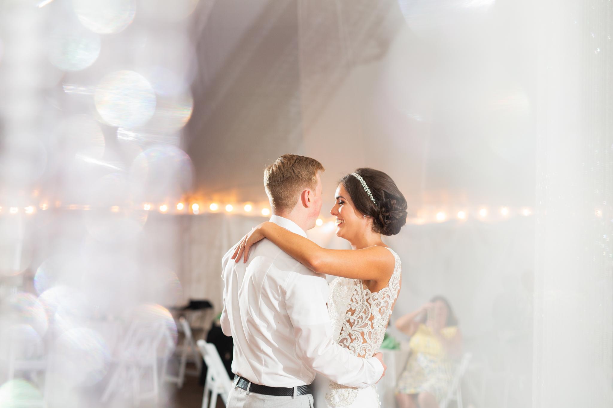 Avanti Mansion Wedding Buffalo-0083.jpg