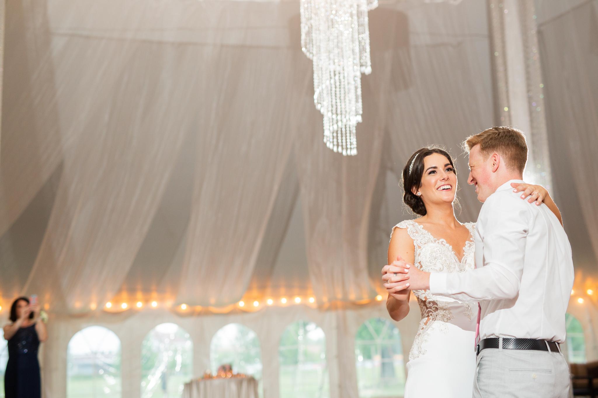 Avanti Mansion Wedding Buffalo-0084.jpg