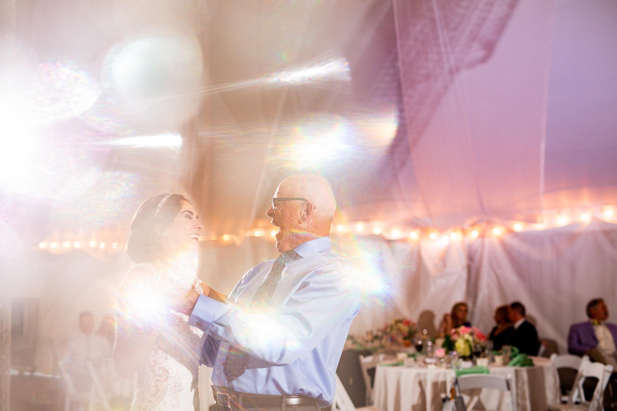 Avanti Mansion Wedding Buffalo-0085.jpg