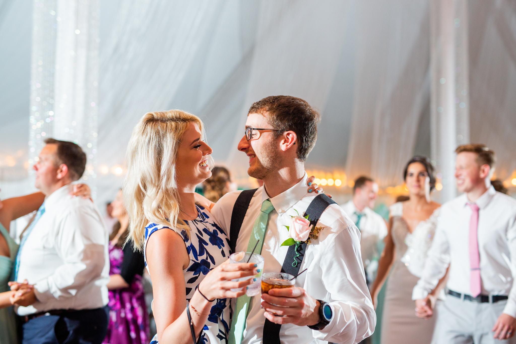 Avanti Mansion Wedding Buffalo-0087.jpg