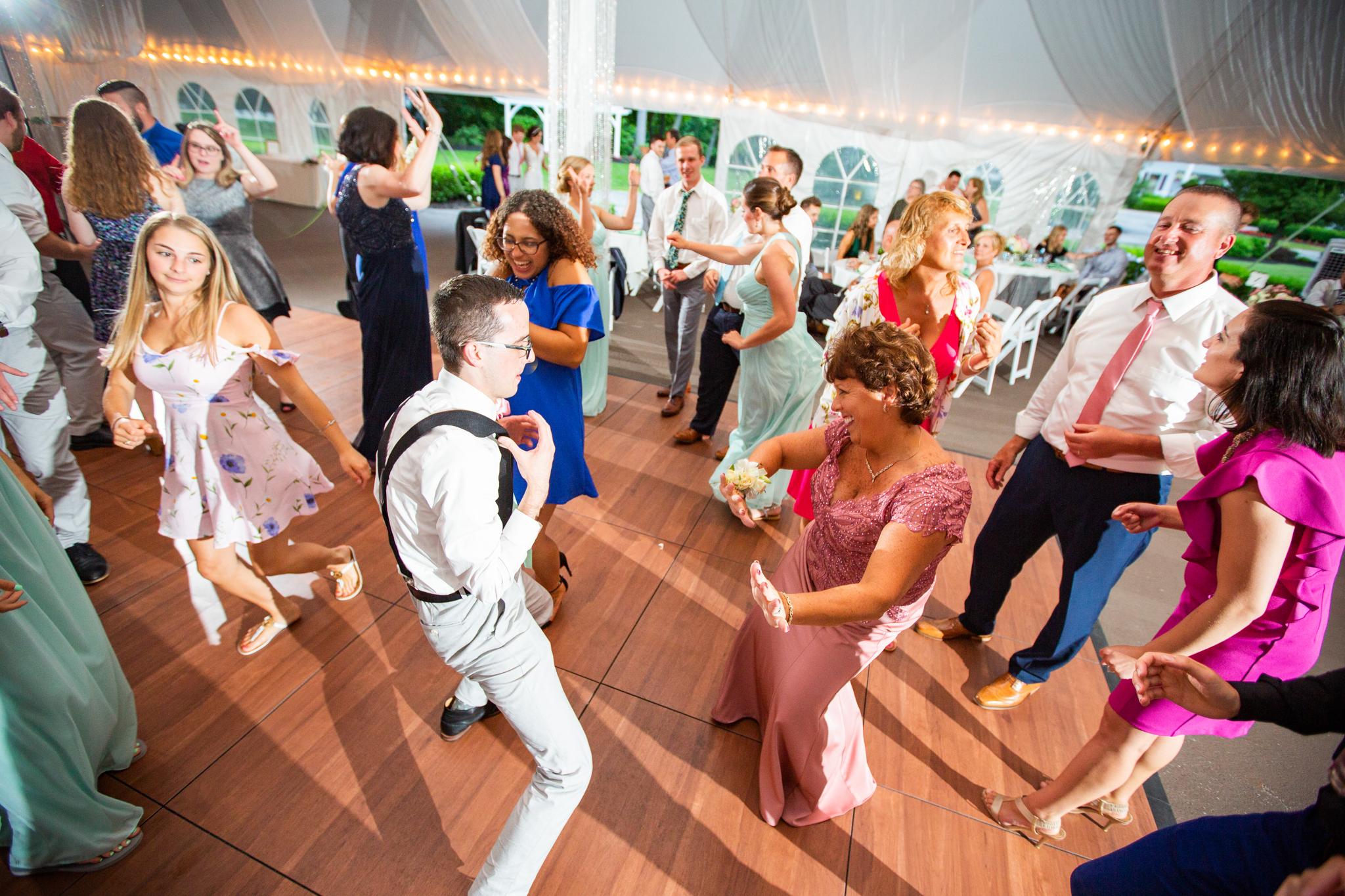 Avanti Mansion Wedding Buffalo-0089.jpg
