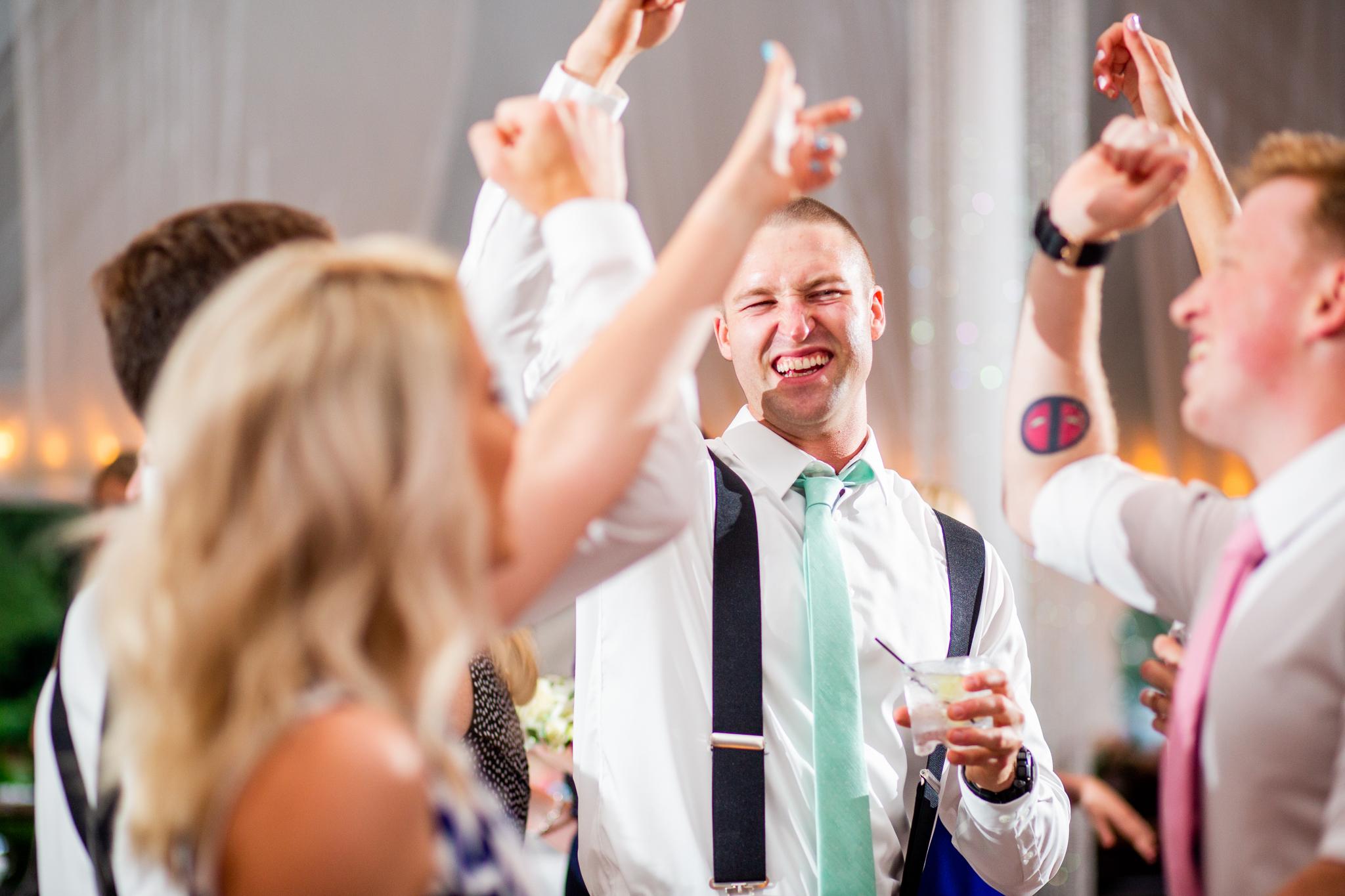 Avanti Mansion Wedding Buffalo-0095.jpg