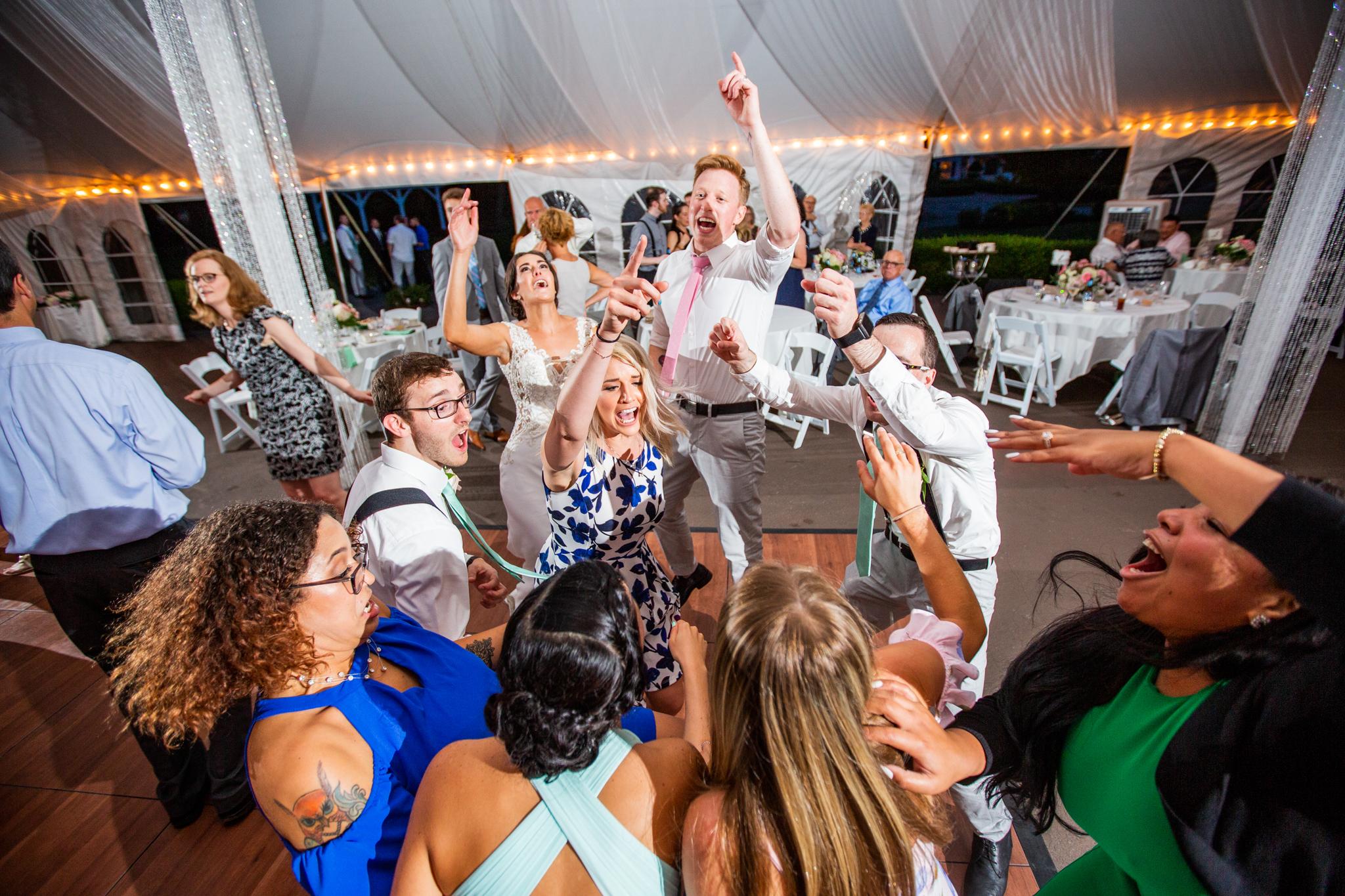 Avanti Mansion Wedding Buffalo-0097.jpg